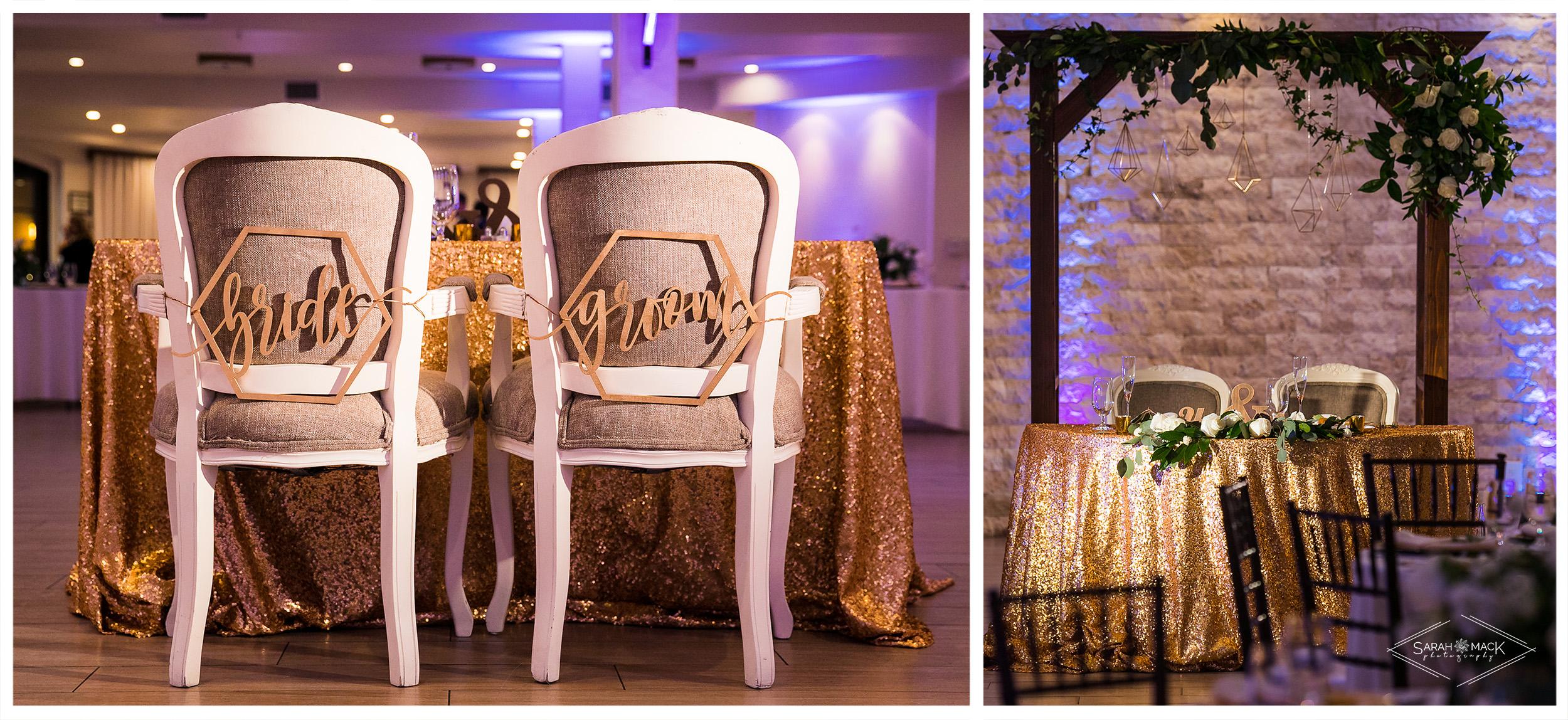 EC_Plaza-De-Magdalena-San-Juan-Capistrano-Wedding-Photography-56.jpg