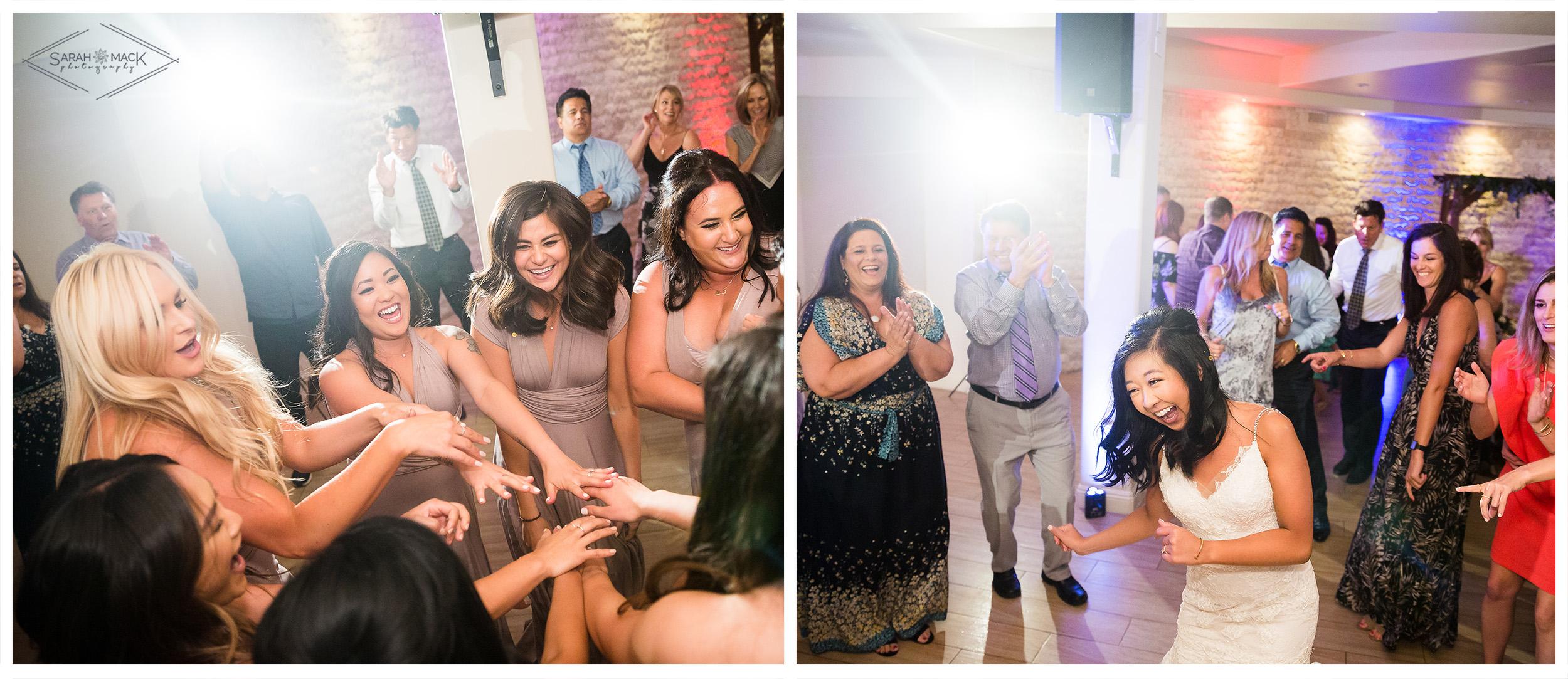 EC_Plaza-De-Magdalena-San-Juan-Capistrano-Wedding-Photography-64.jpg