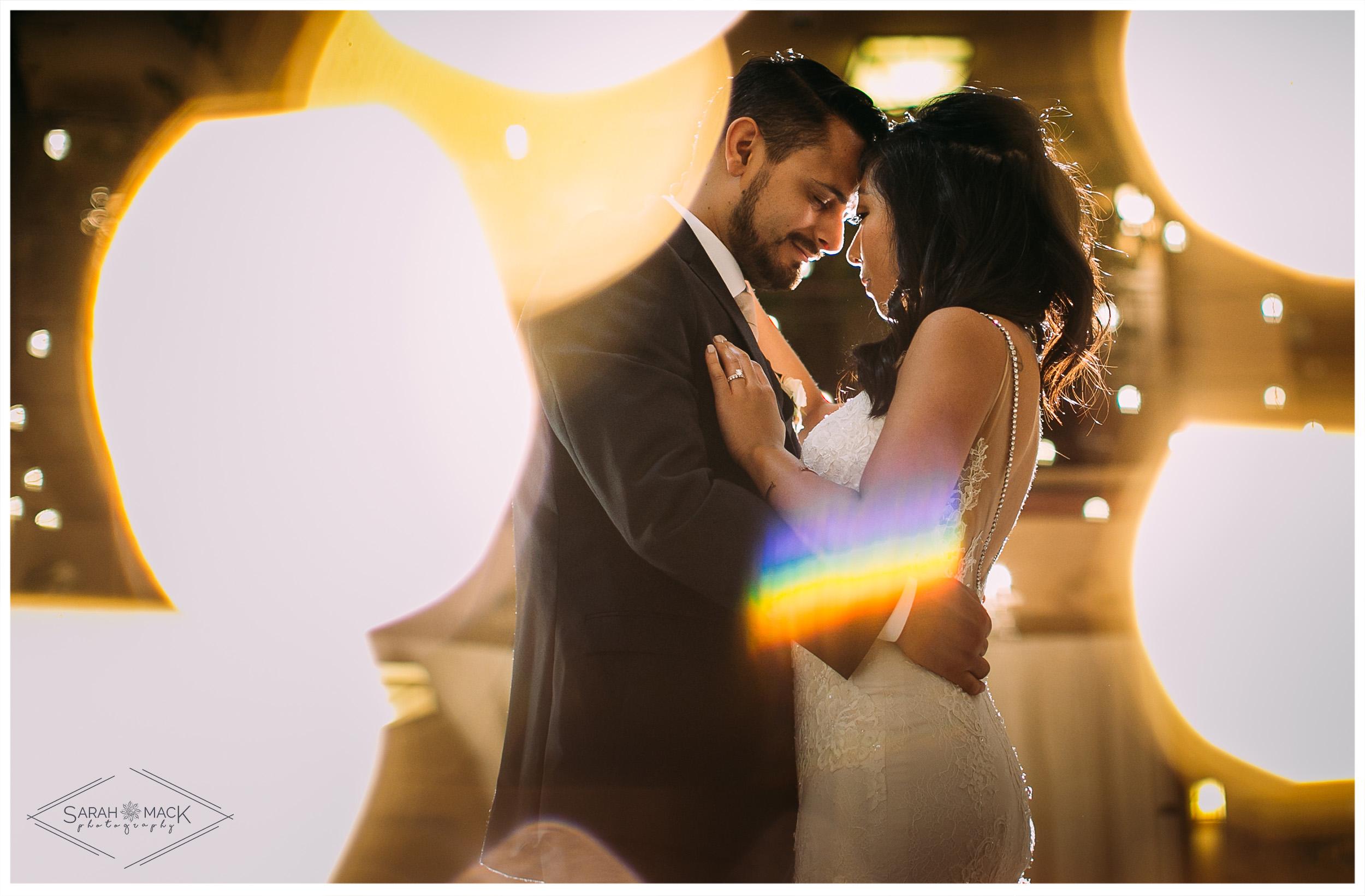 EC_Plaza-De-Magdalena-San-Juan-Capistrano-Wedding-Photography-66.jpg