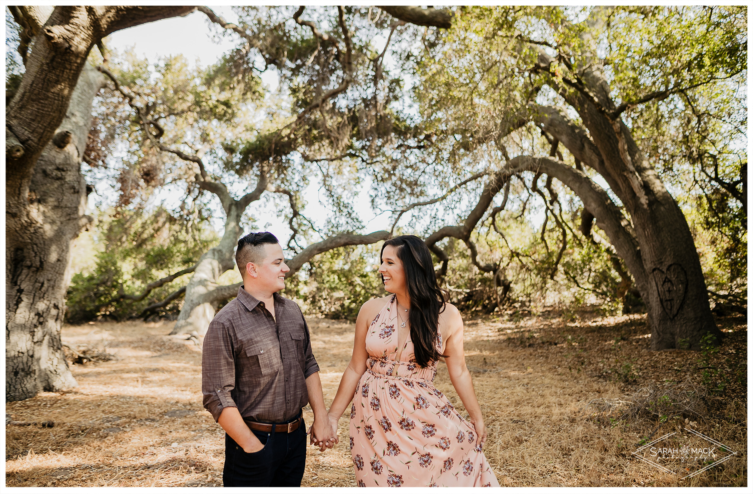 TM-Laguna-Beach-Orange-County-Engagement-Photography-2.jpg