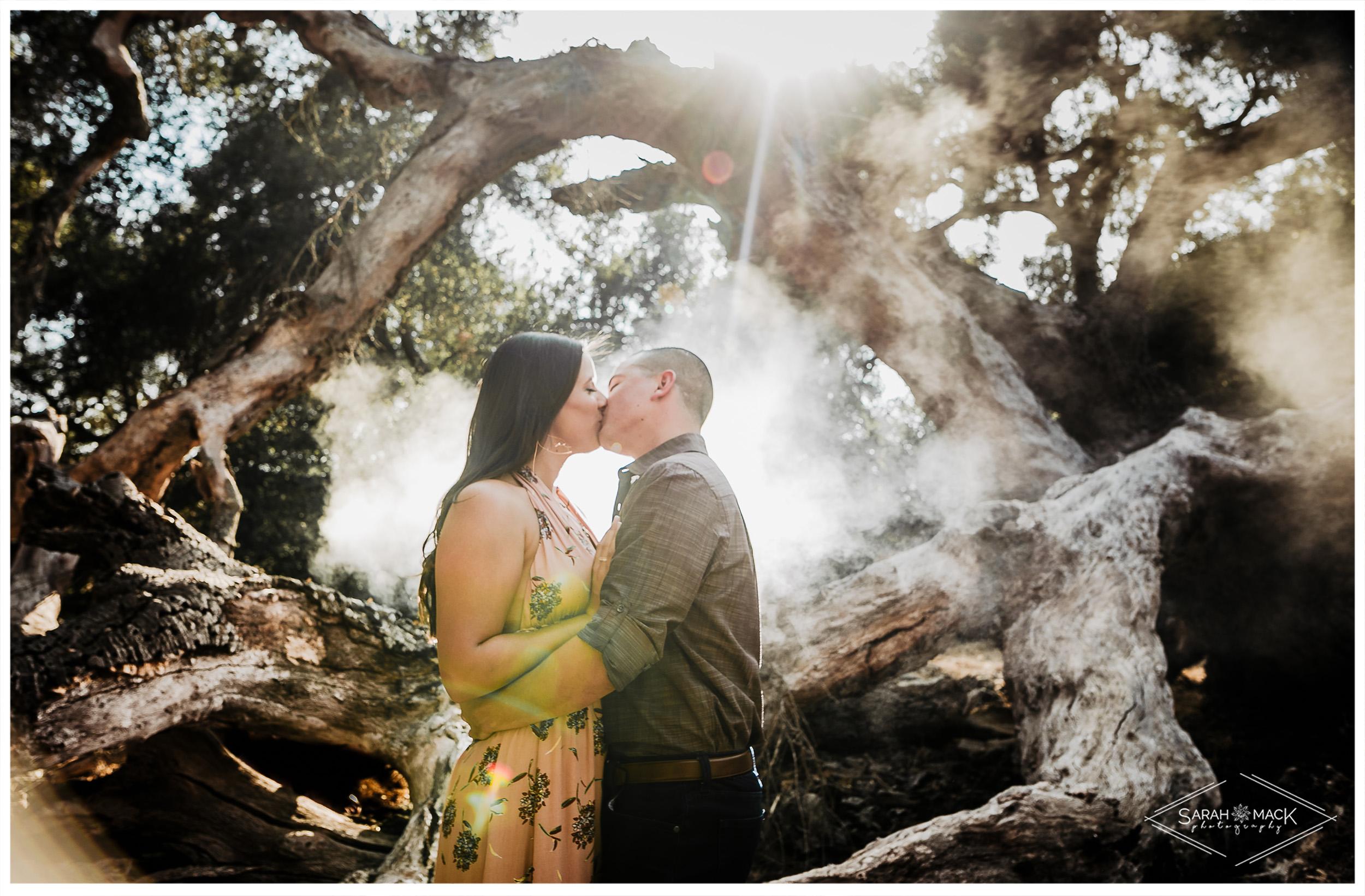 TM-Laguna-Beach-Orange-County-Engagement-Photography-3.jpg