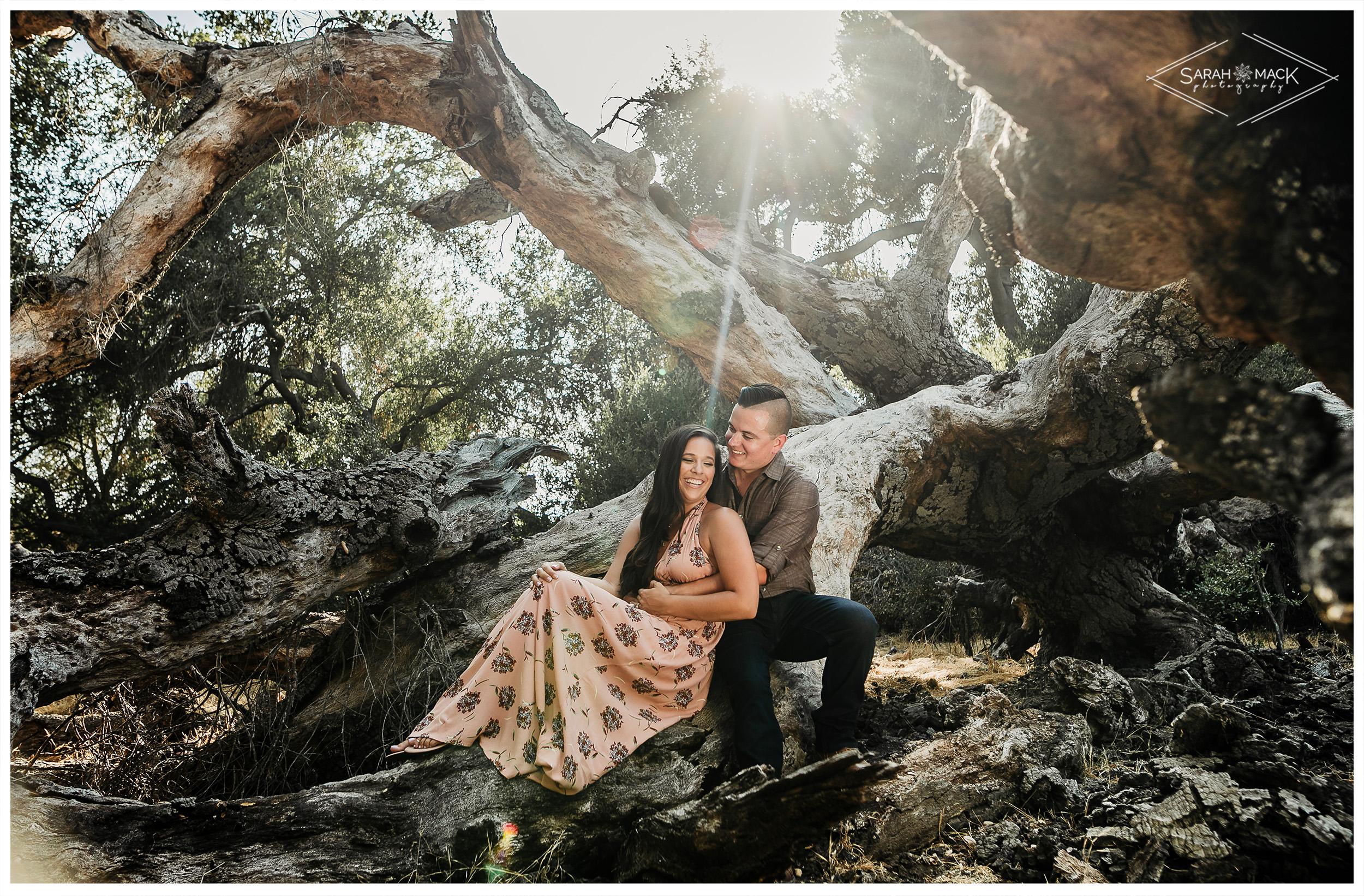 TM-Laguna-Beach-Orange-County-Engagement-Photography-4.jpg