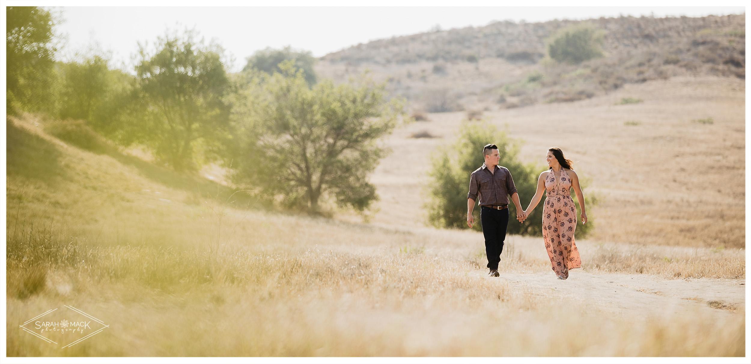 TM-Laguna-Beach-Orange-County-Engagement-Photography-7.jpg