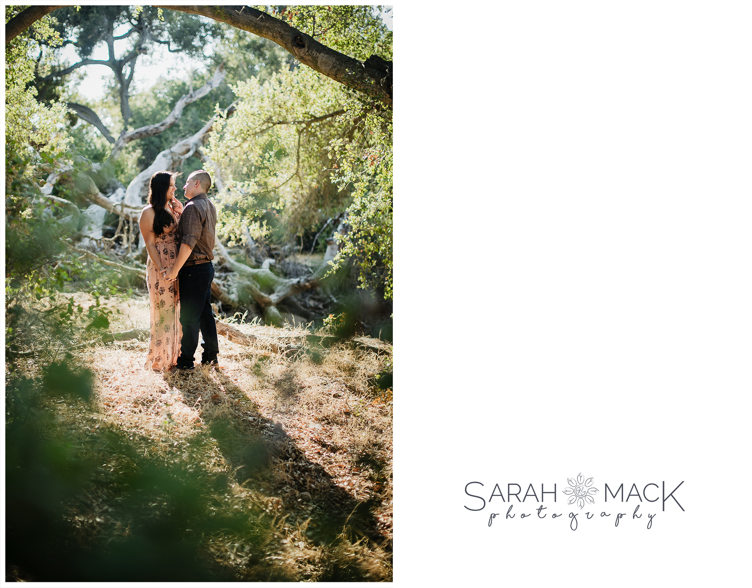 TM-Laguna-Beach-Orange-County-Engagement-Photography-6.jpg