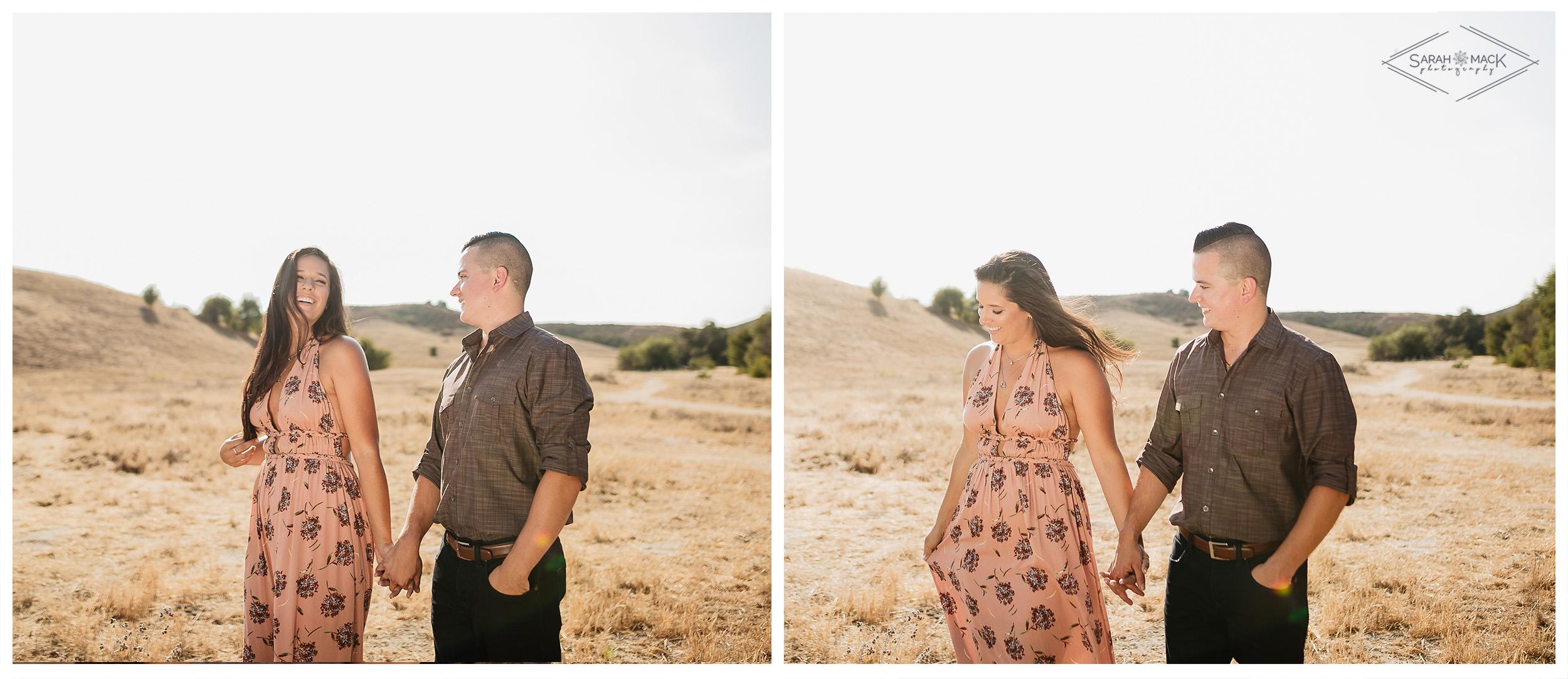 TM-Laguna-Beach-Orange-County-Engagement-Photography-8.jpg