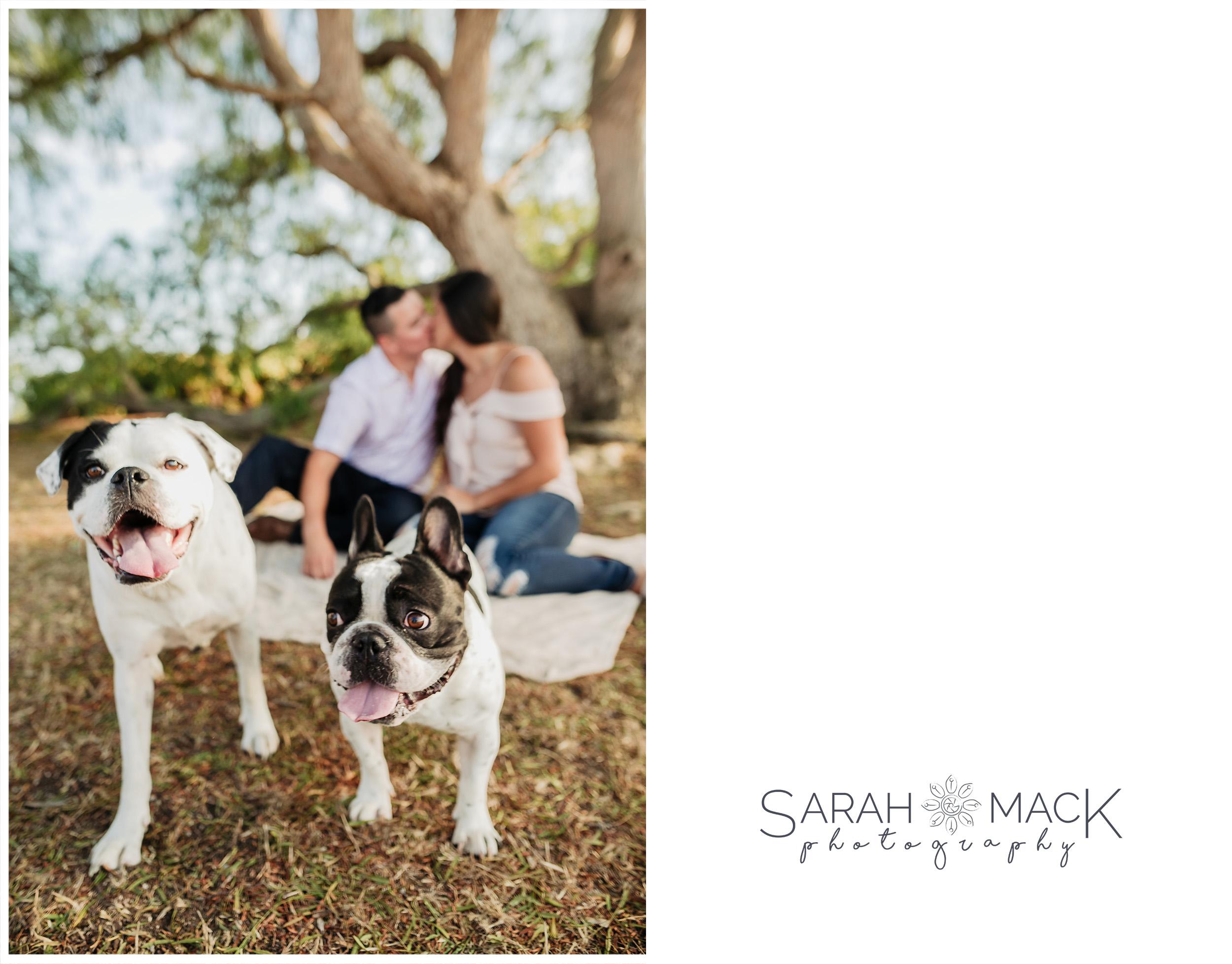 TM-Laguna-Beach-Orange-County-Engagement-Photography-10.jpg