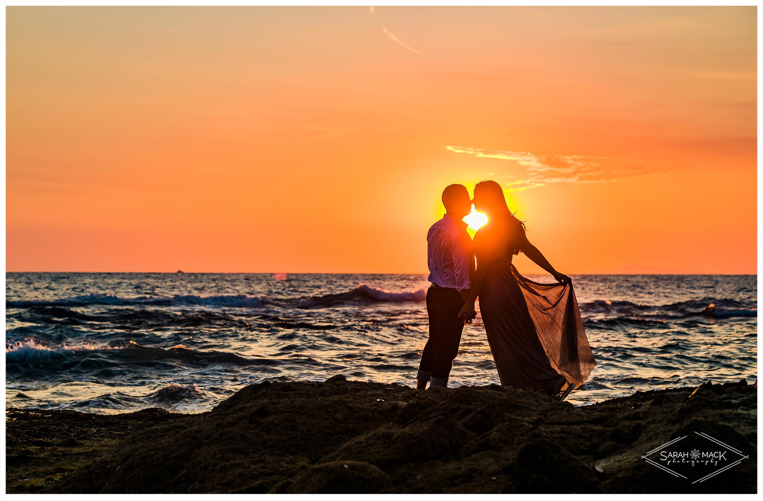 TM-Laguna-Beach-Orange-County-Engagement-Photography-13.jpg