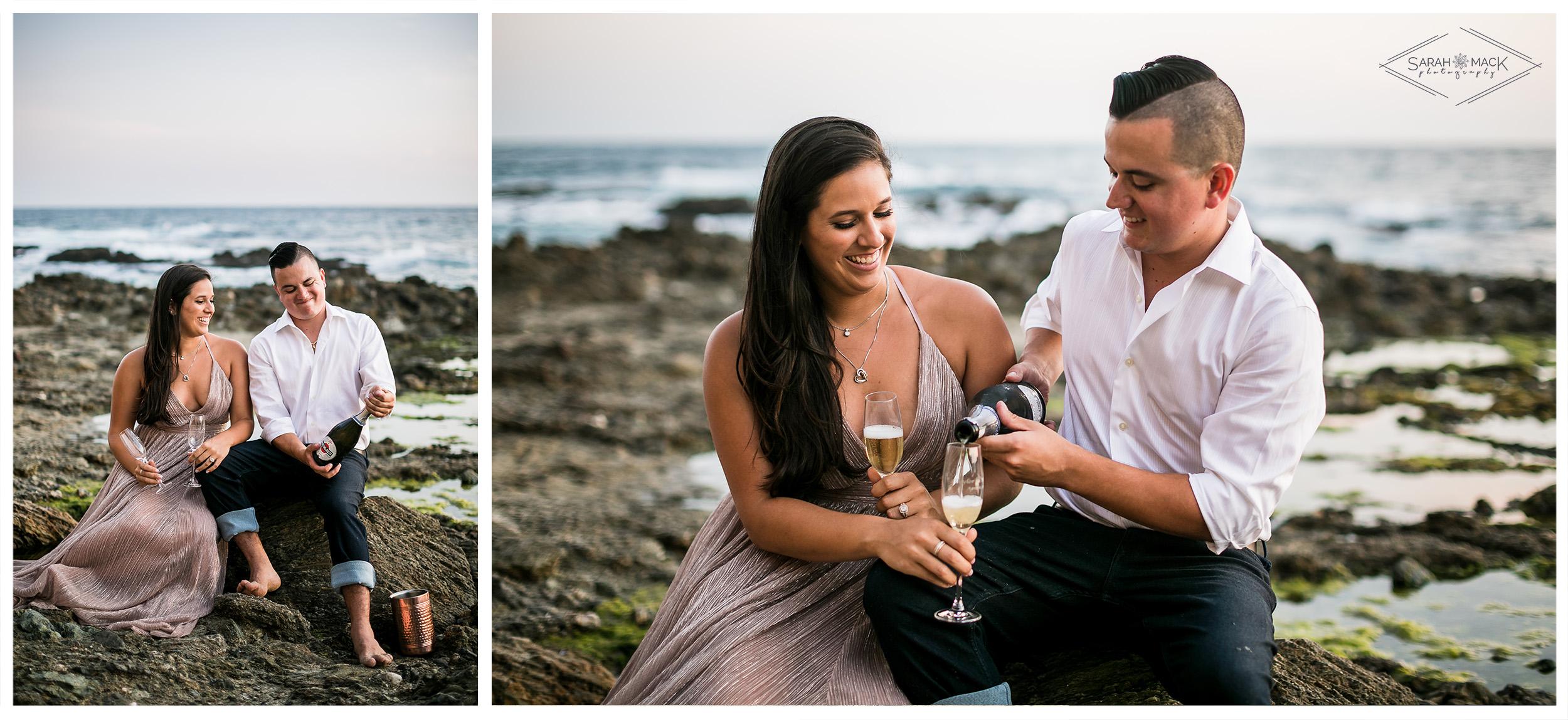 TM-Laguna-Beach-Orange-County-Engagement-Photography-15.jpg