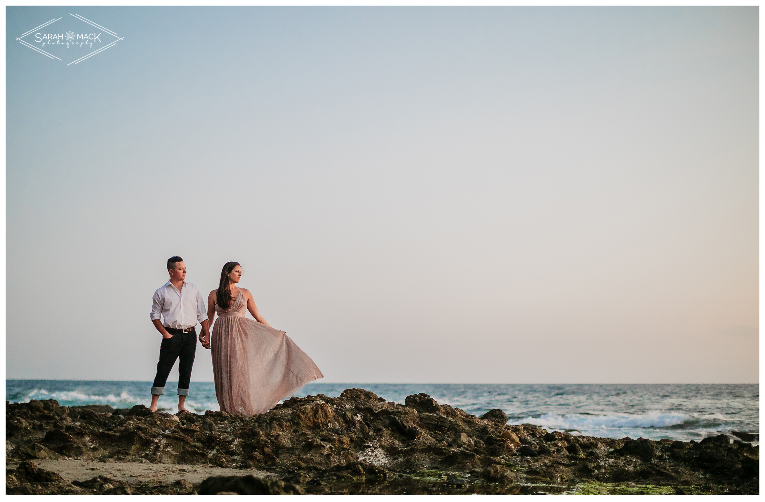 TM-Laguna-Beach-Orange-County-Engagement-Photography-17.jpg