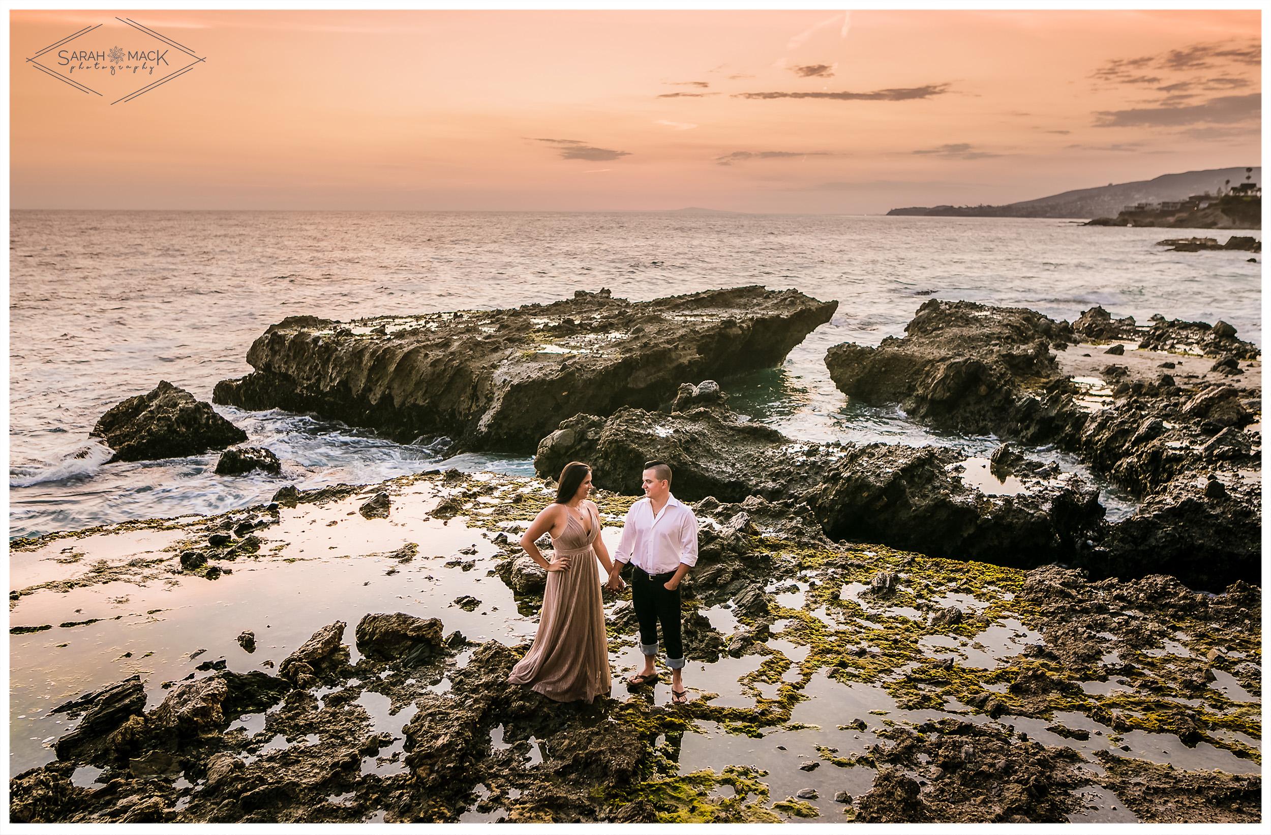 TM-Laguna-Beach-Orange-County-Engagement-Photography-16.jpg