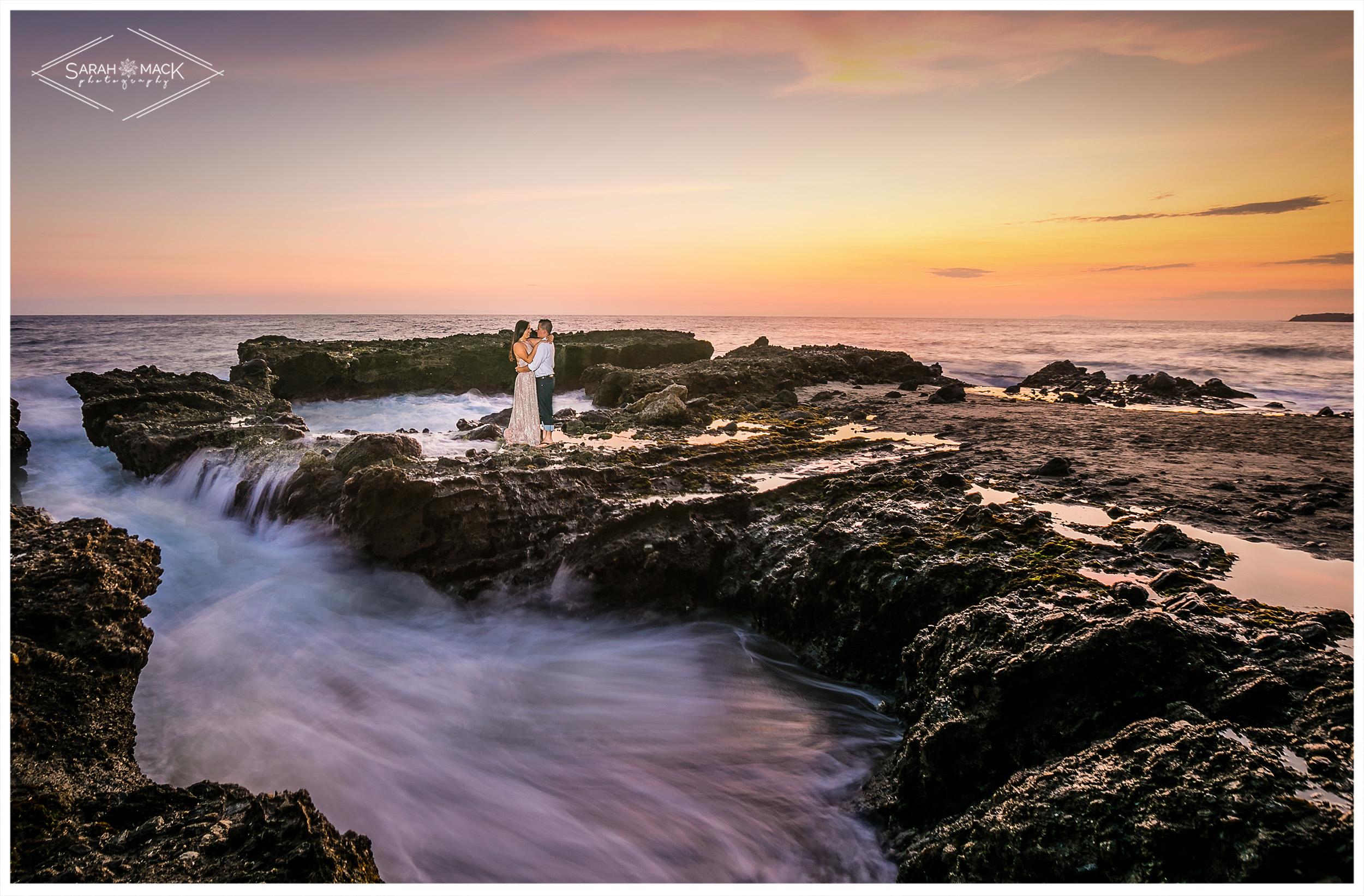TM-Laguna-Beach-Orange-County-Engagement-Photography-19.jpg