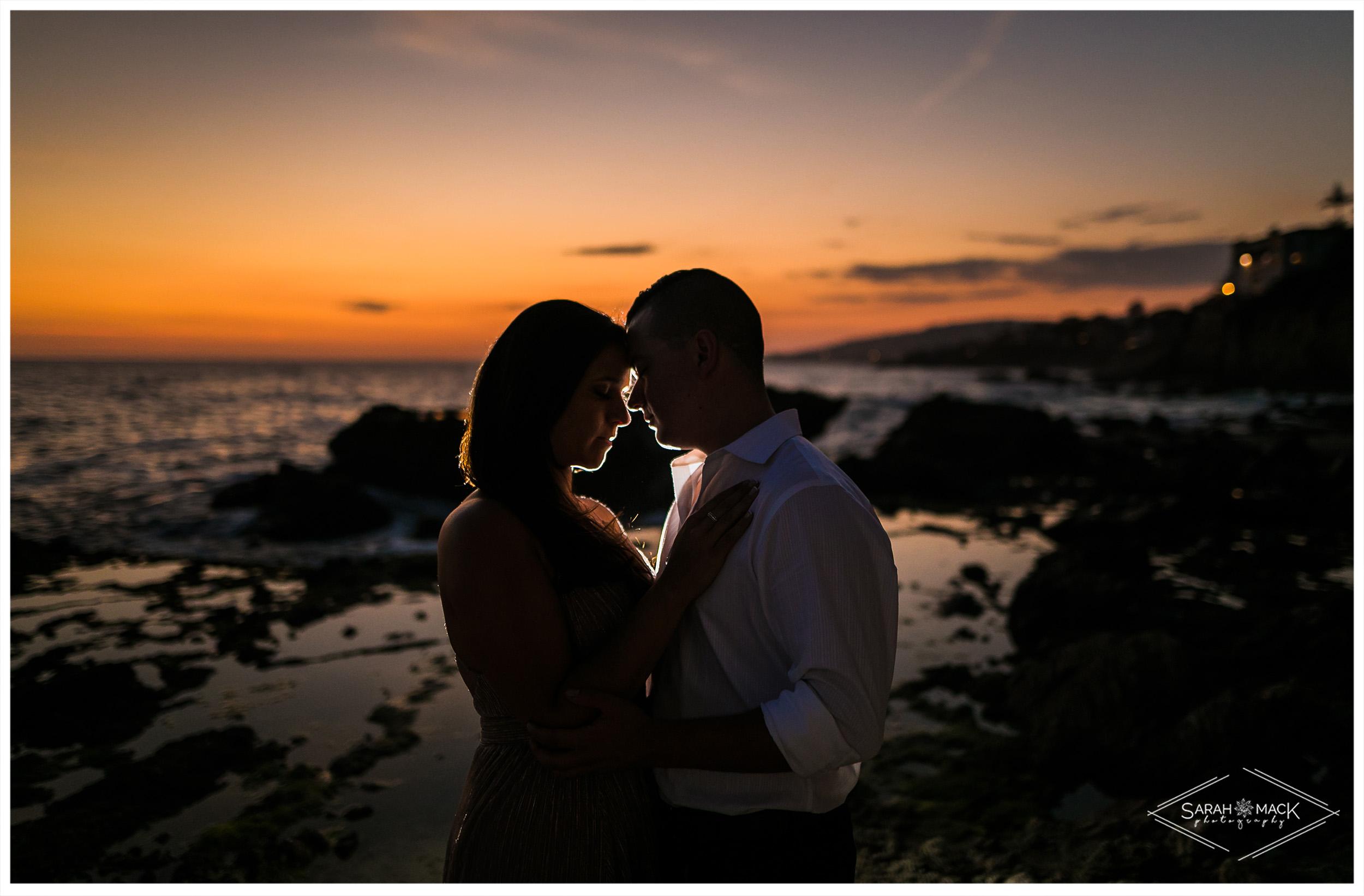 TM-Laguna-Beach-Orange-County-Engagement-Photography-22.jpg