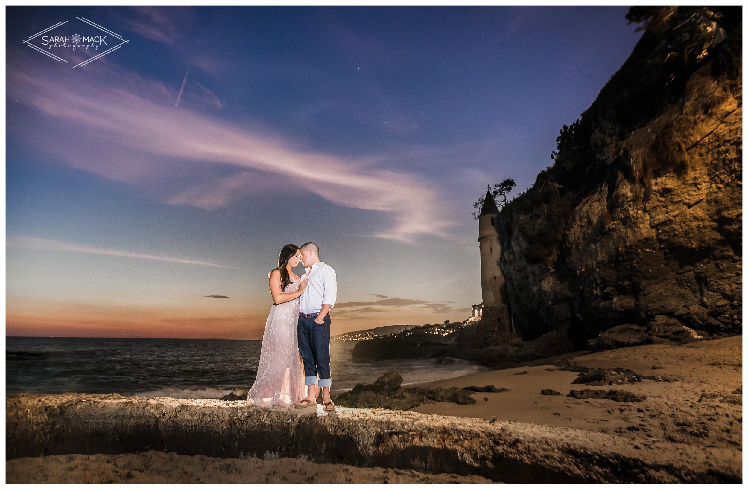 TM-Laguna-Beach-Orange-County-Engagement-Photography-21.jpg