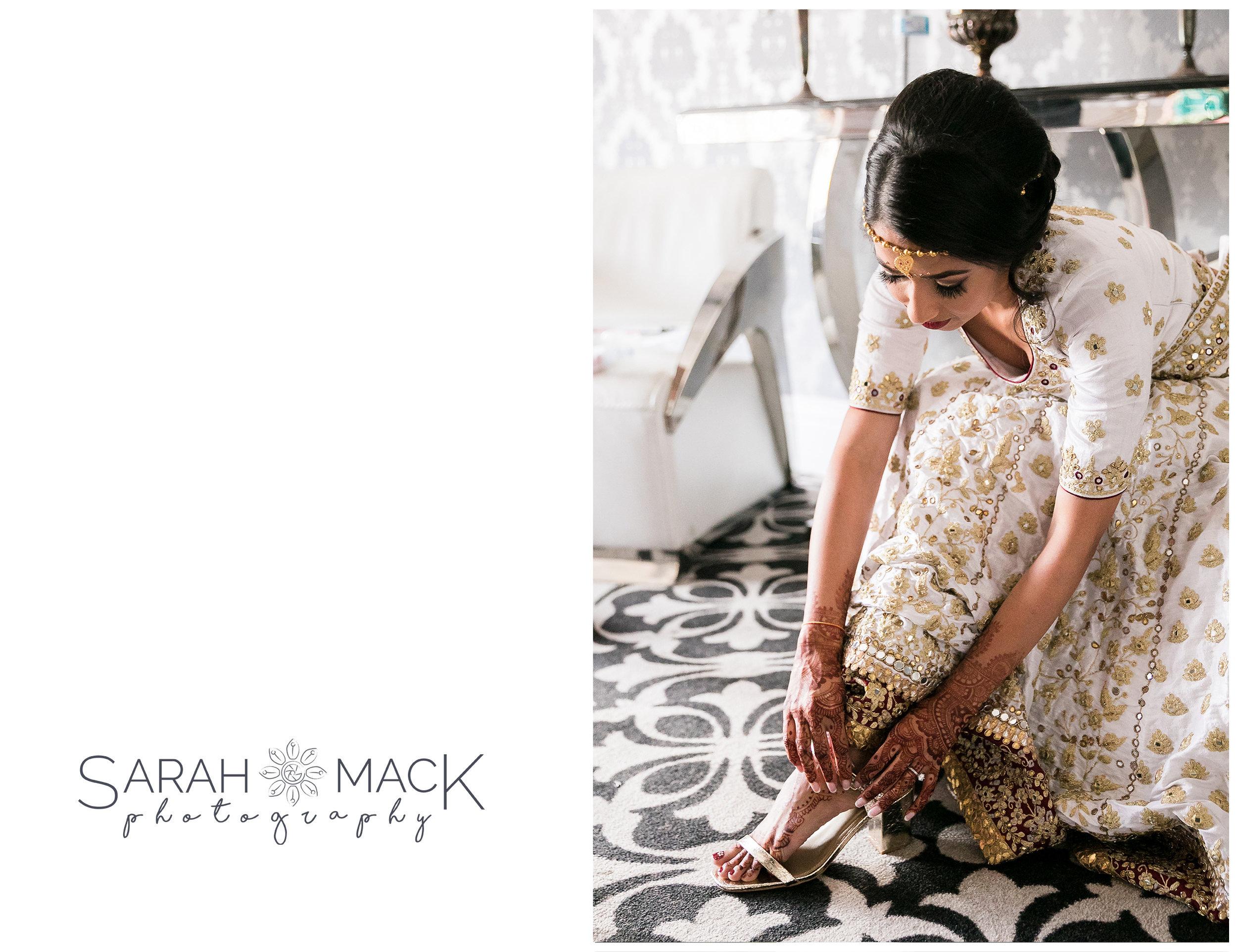 SE-Bella-Blanca-Event-Center-Burbank-Wedding-Photography-3.jpg
