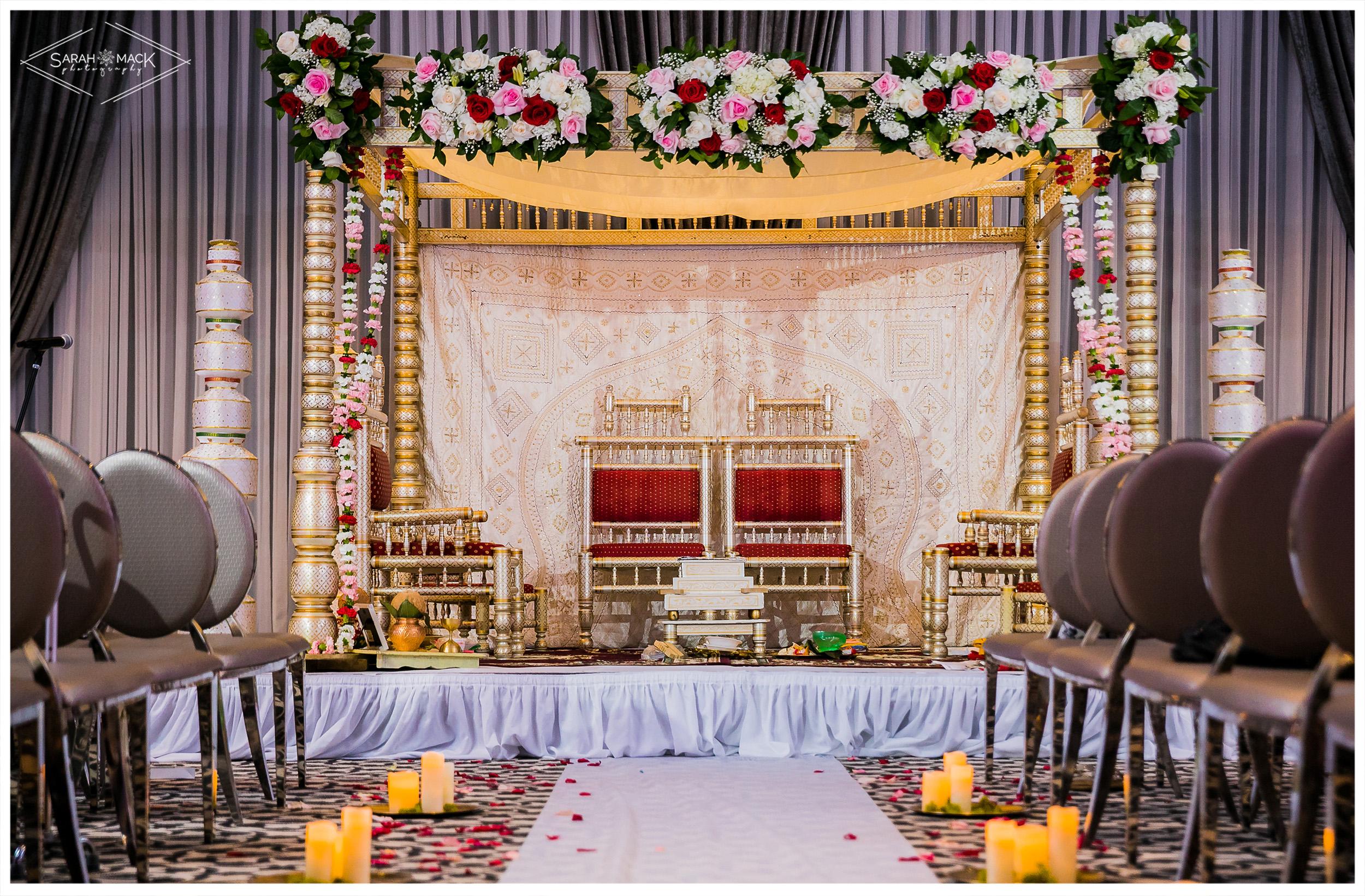 SE-Bella-Blanca-Event-Center-Burbank-Wedding-Photography-21.jpg