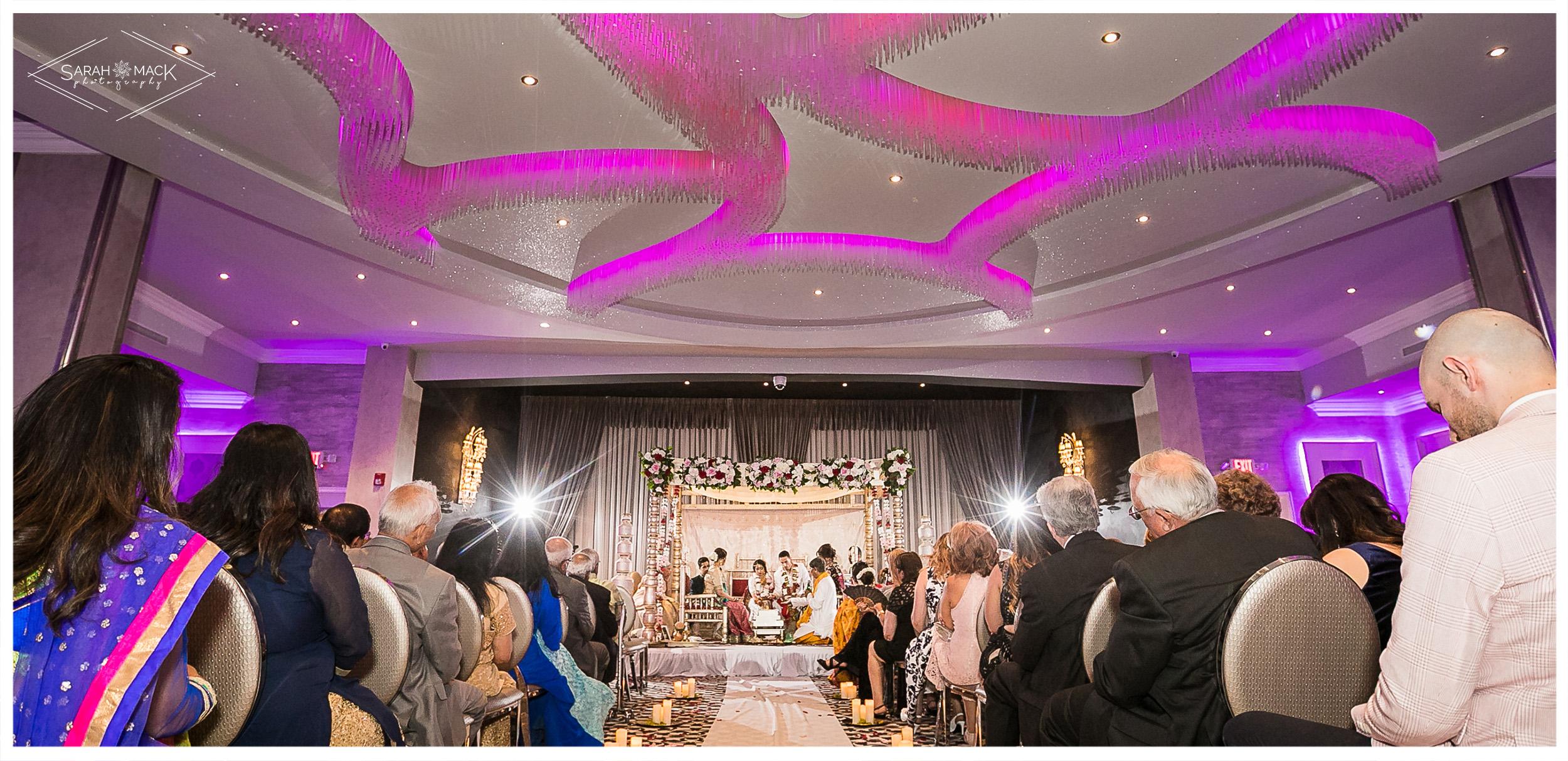 SE-Bella-Blanca-Event-Center-Burbank-Wedding-Photography-29.jpg
