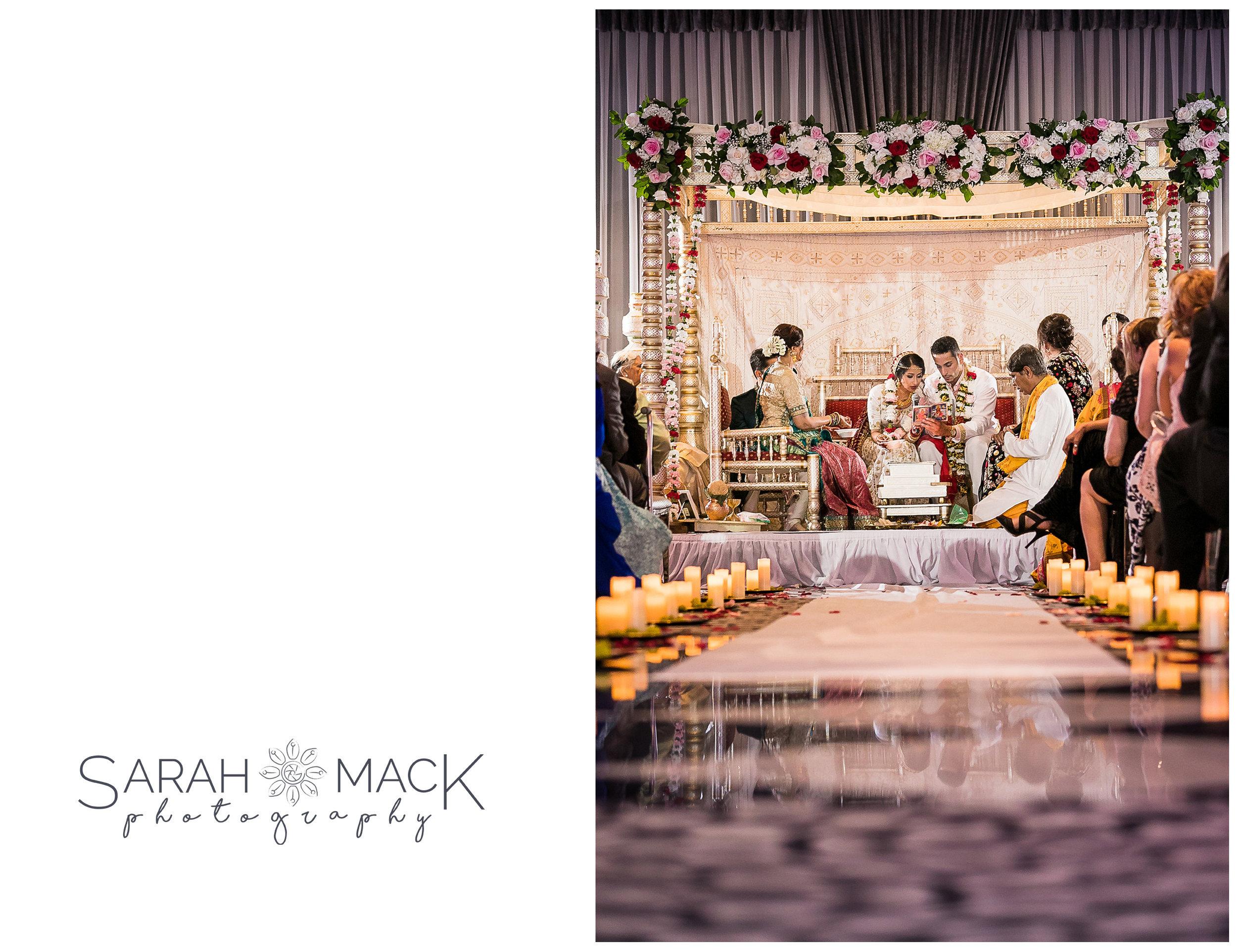SE-Bella-Blanca-Event-Center-Burbank-Wedding-Photography-30.jpg