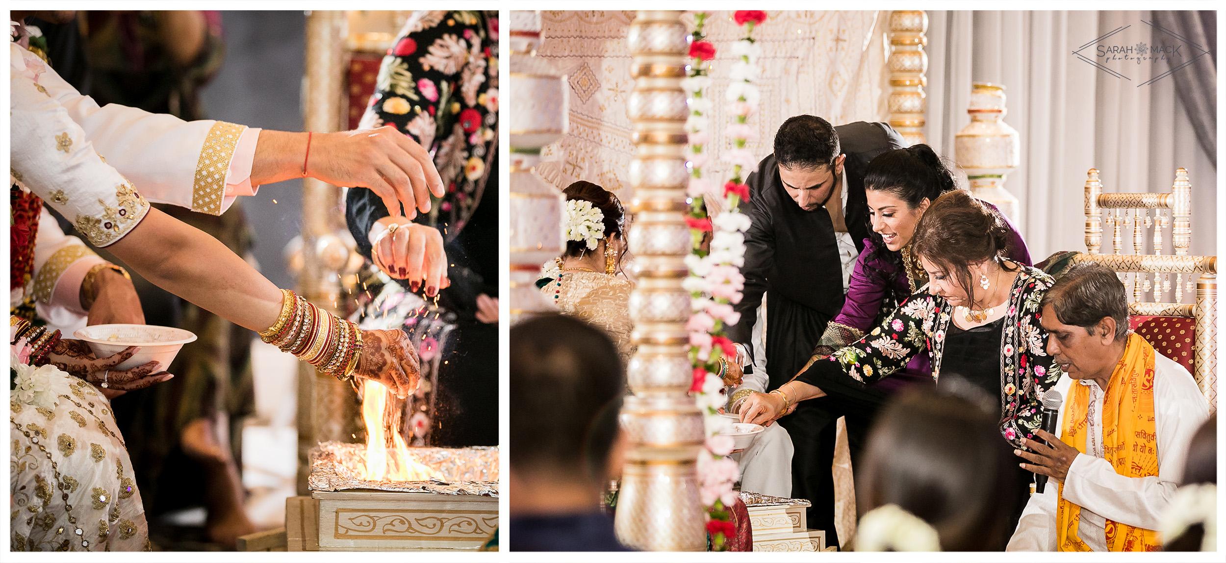 SE-Bella-Blanca-Event-Center-Burbank-Wedding-Photography-32.jpg
