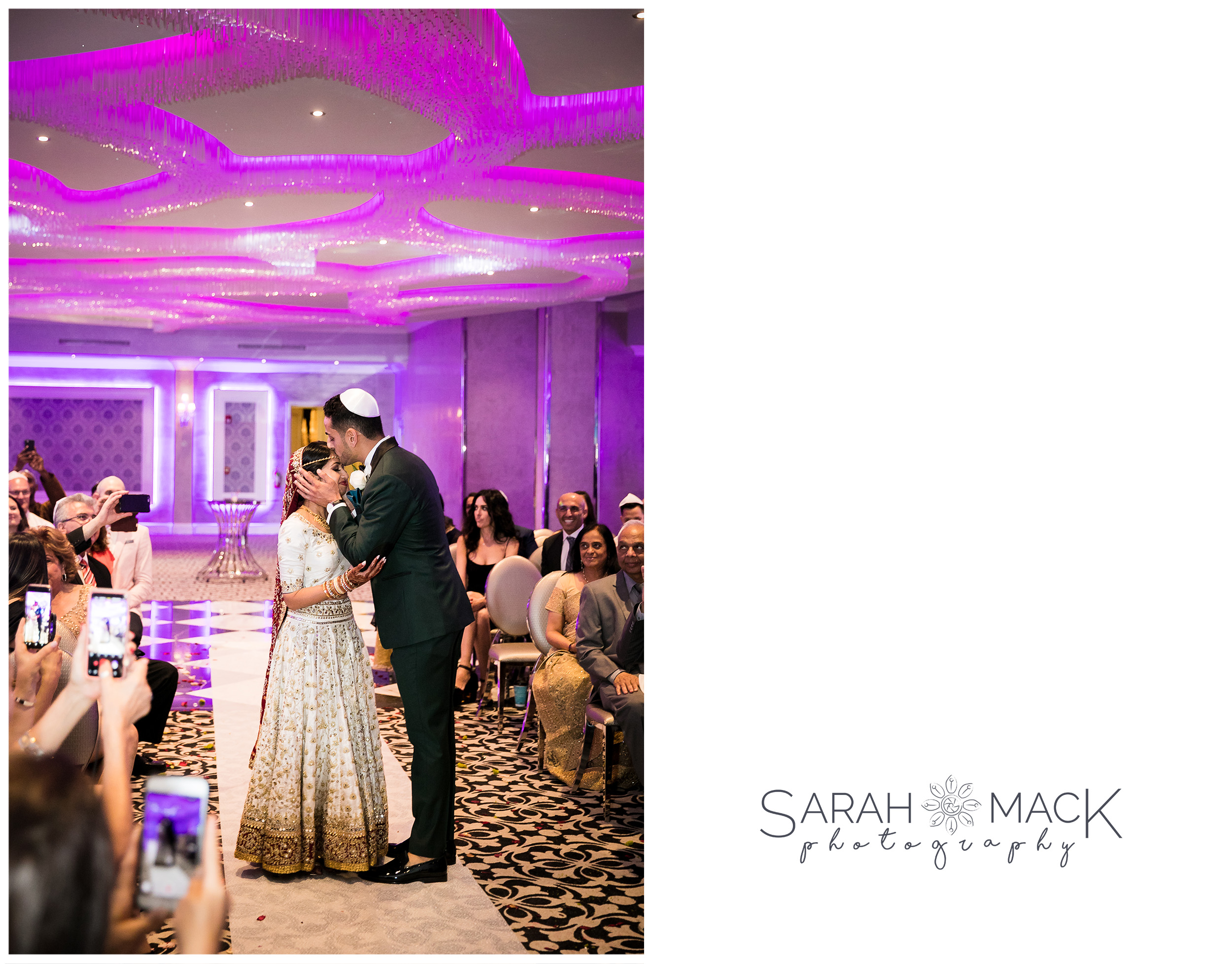 SE-Bella-Blanca-Event-Center-Burbank-Wedding-Photography-37.jpg