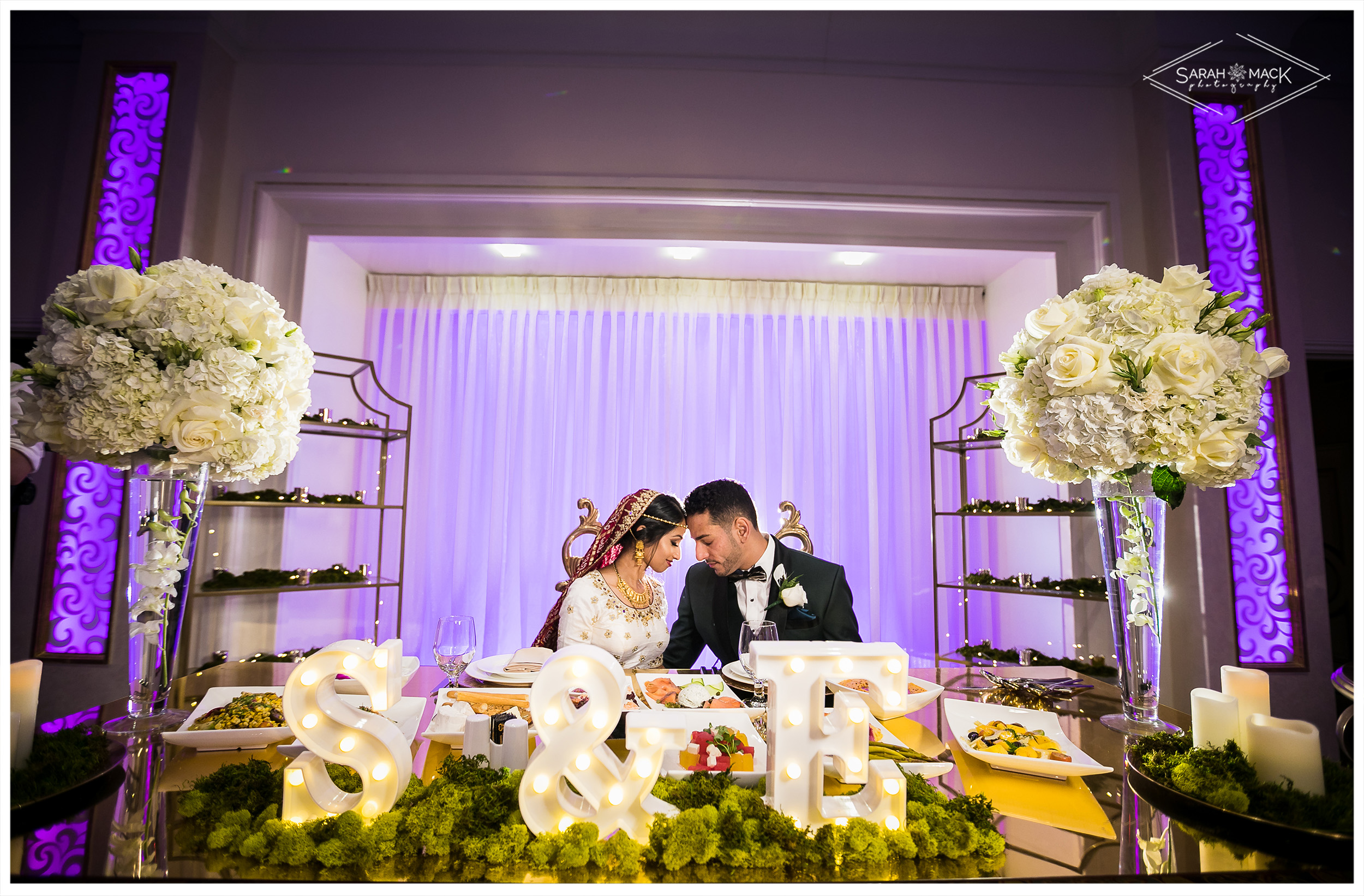 SE-Bella-Blanca-Event-Center-Burbank-Wedding-Photography-44.jpg