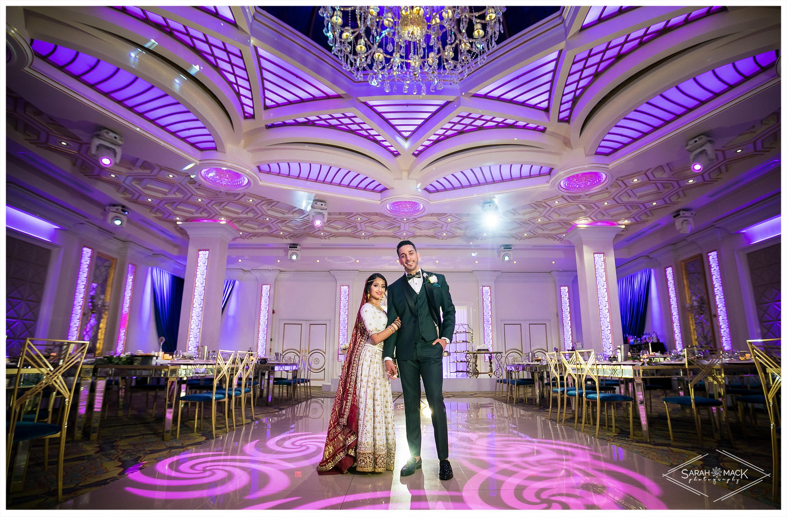SE-Bella-Blanca-Event-Center-Burbank-Wedding-Photography-46.jpg