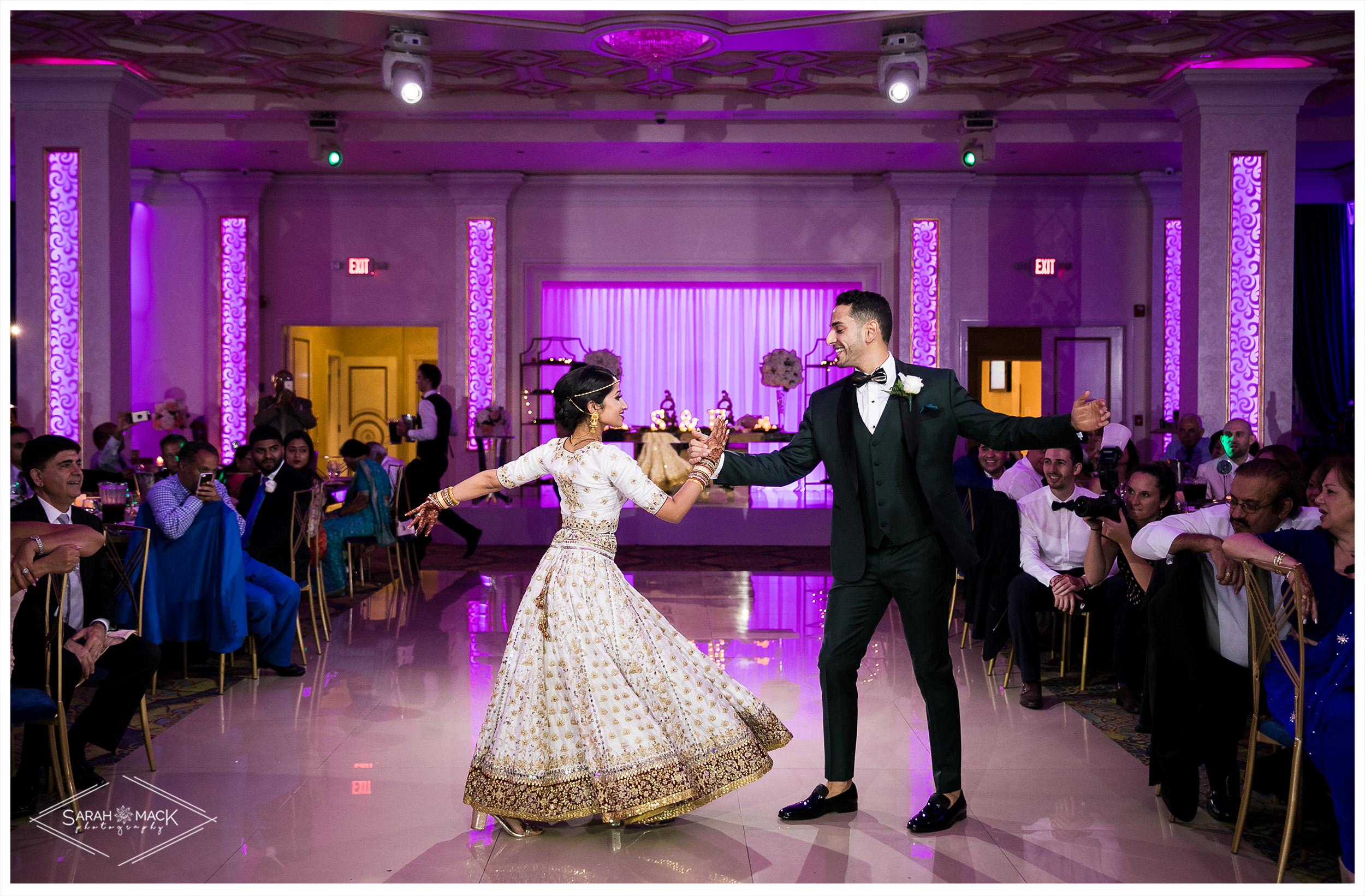 SE-Bella-Blanca-Event-Center-Burbank-Wedding-Photography-53.jpg
