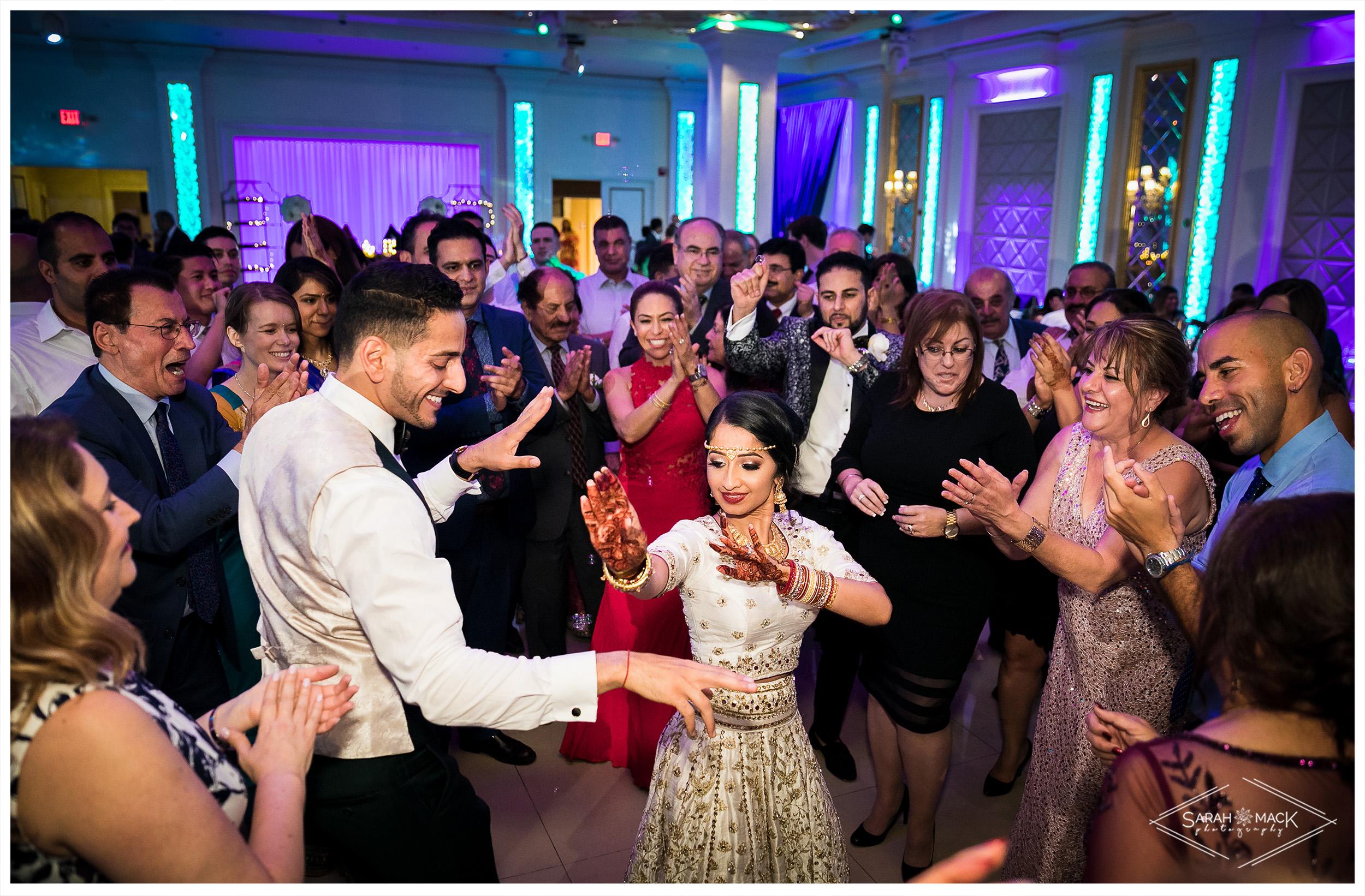 SE-Bella-Blanca-Event-Center-Burbank-Wedding-Photography-54.jpg