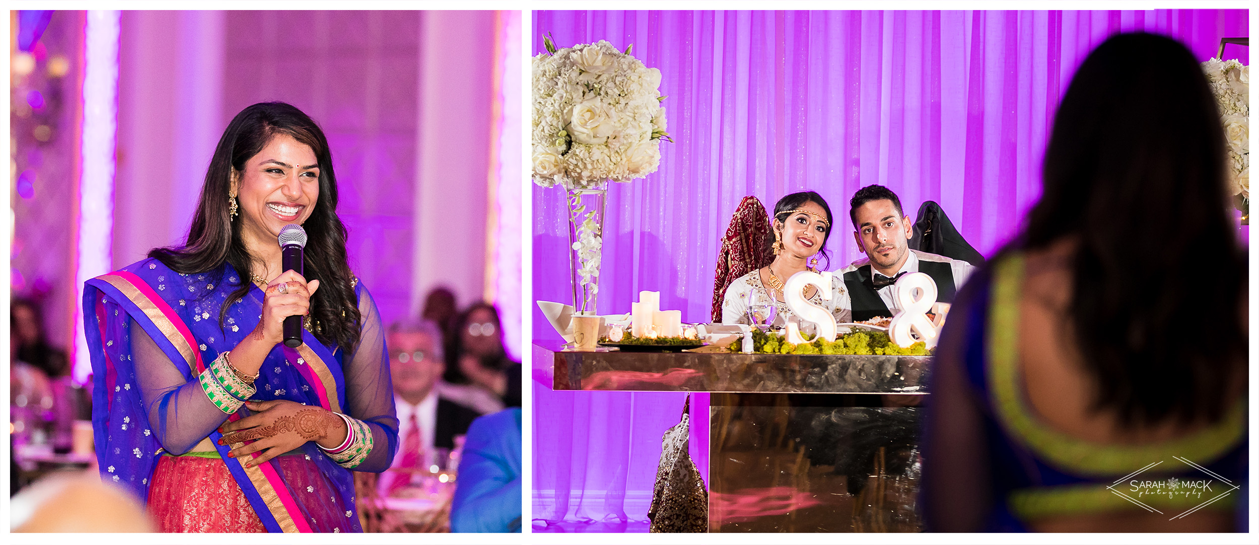 SE-Bella-Blanca-Event-Center-Burbank-Wedding-Photography-57.jpg