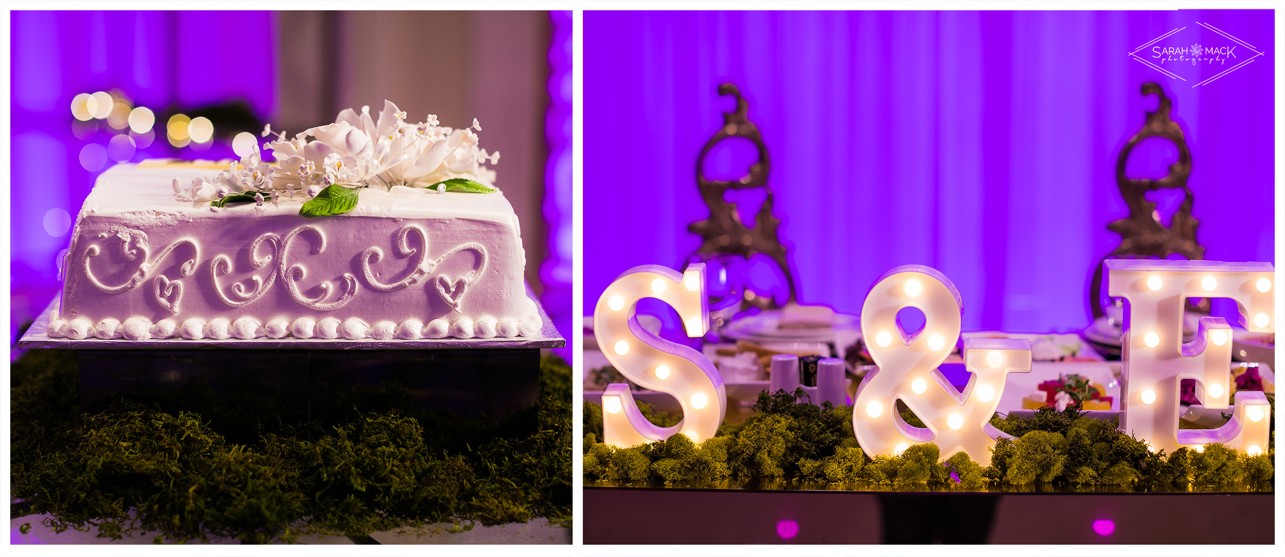 SE-Bella-Blanca-Event-Center-Burbank-Wedding-Photography-65.jpg