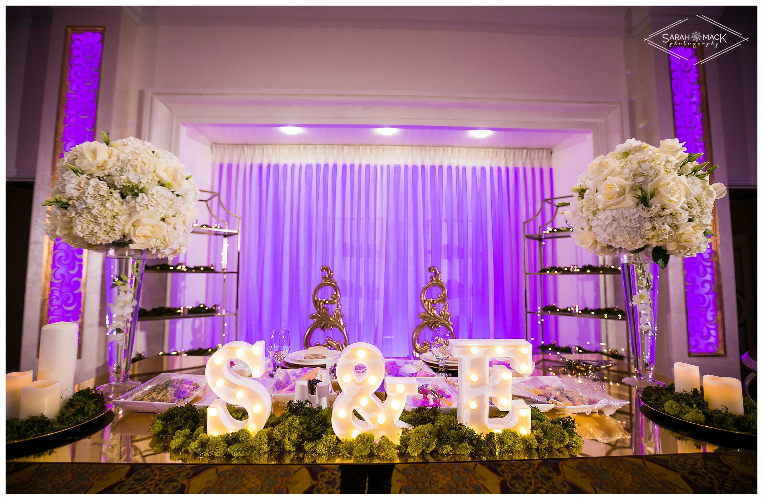 SE-Bella-Blanca-Event-Center-Burbank-Wedding-Photography-64.jpg