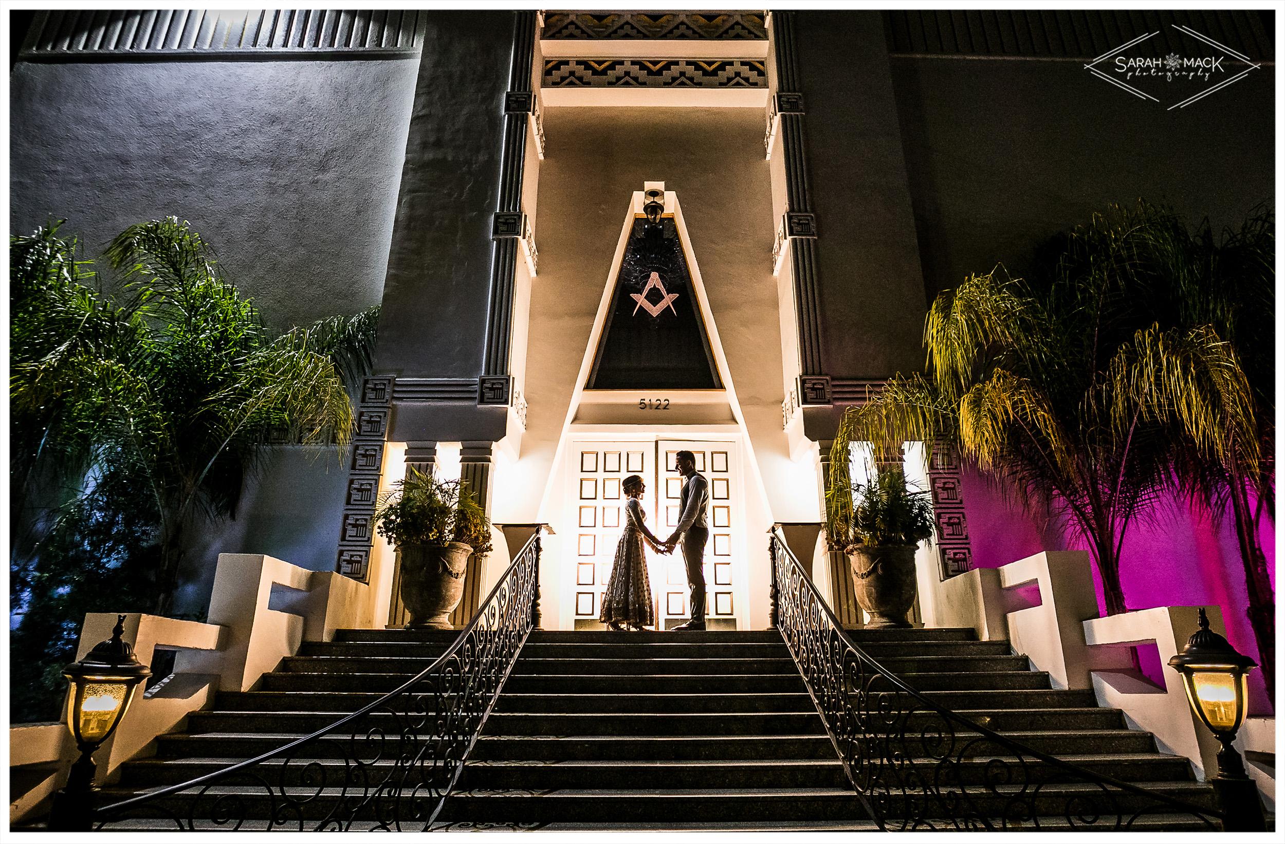 SE-Bella-Blanca-Event-Center-Burbank-Wedding-Photography-66.jpg