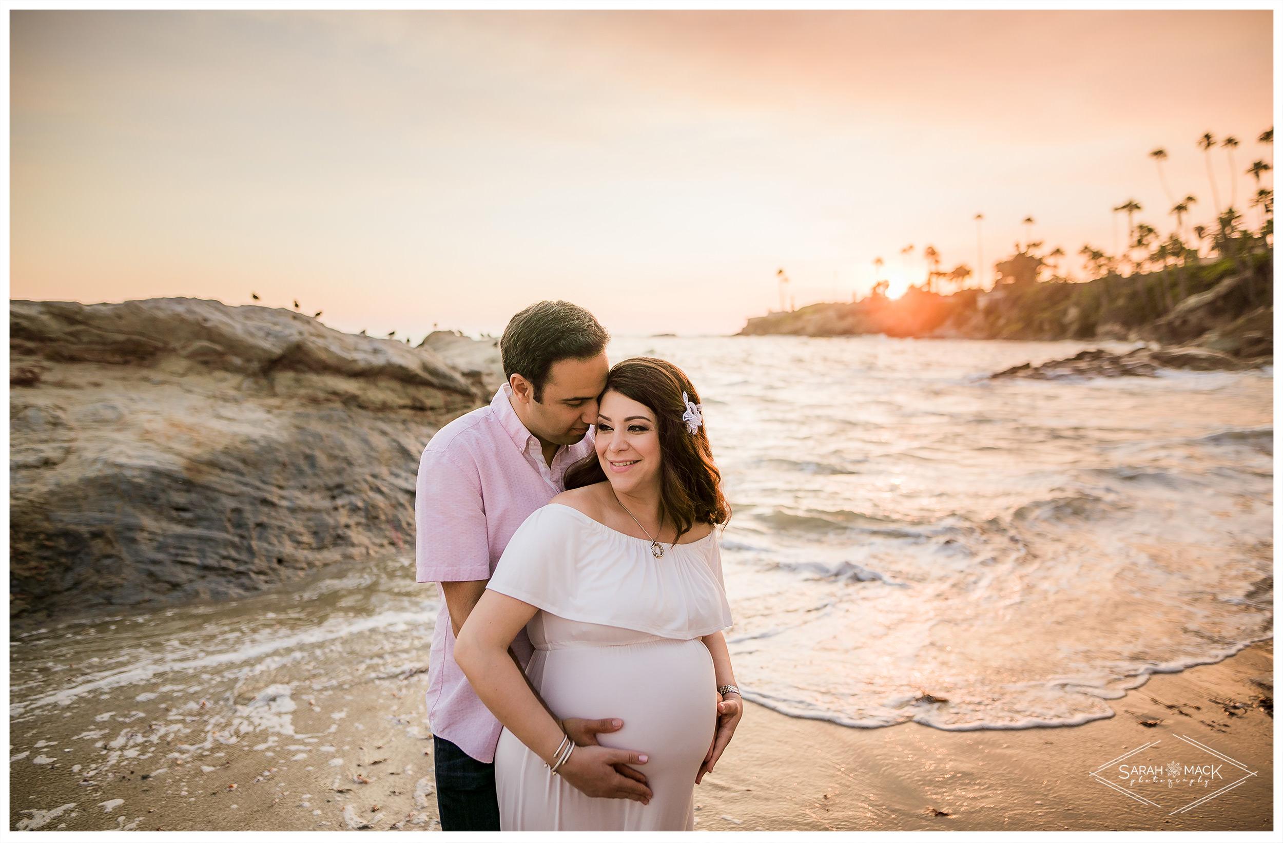 MA-Orange-County-Maternity-Photography-6.jpg