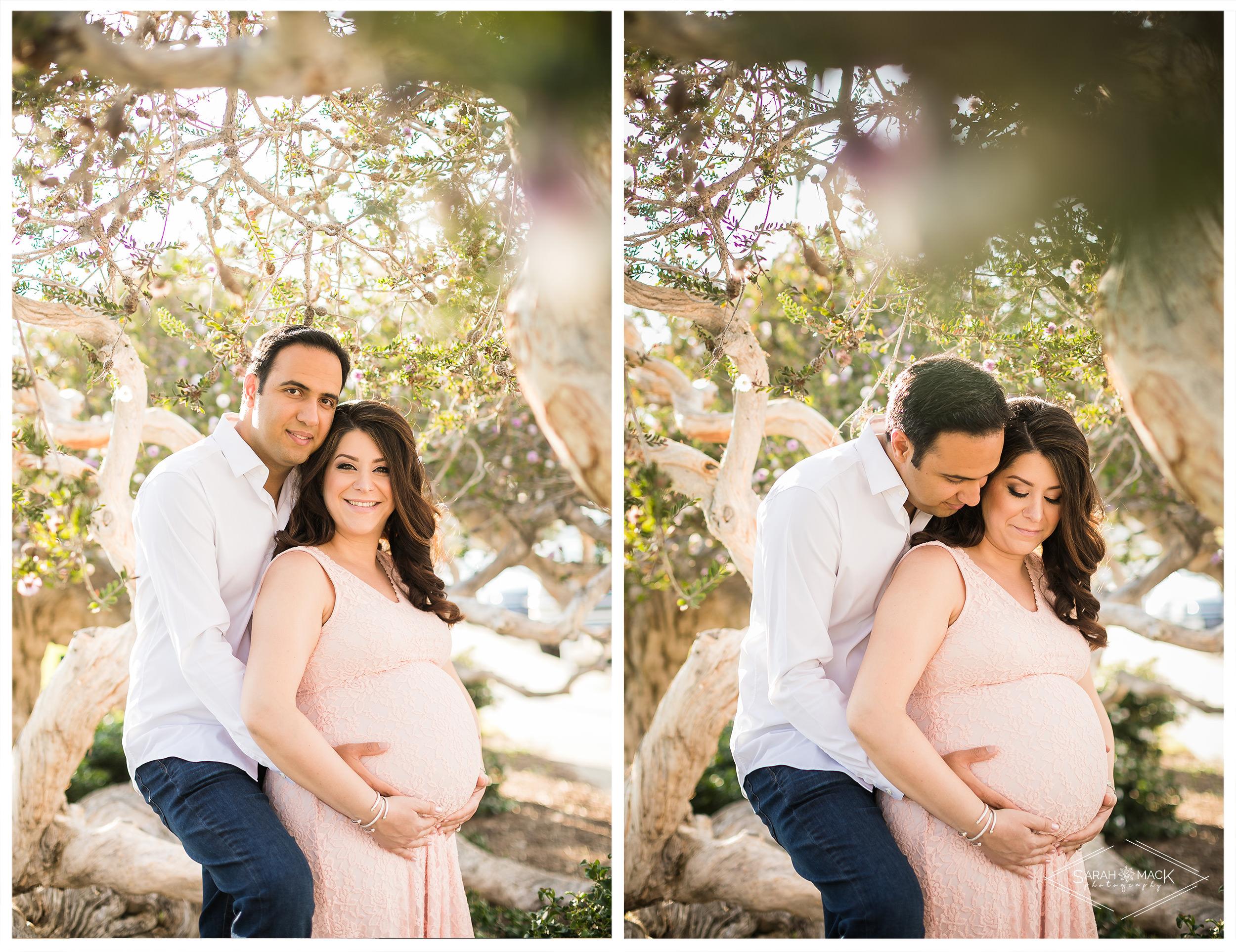 MA-Orange-County-Maternity-Photography-1.jpg