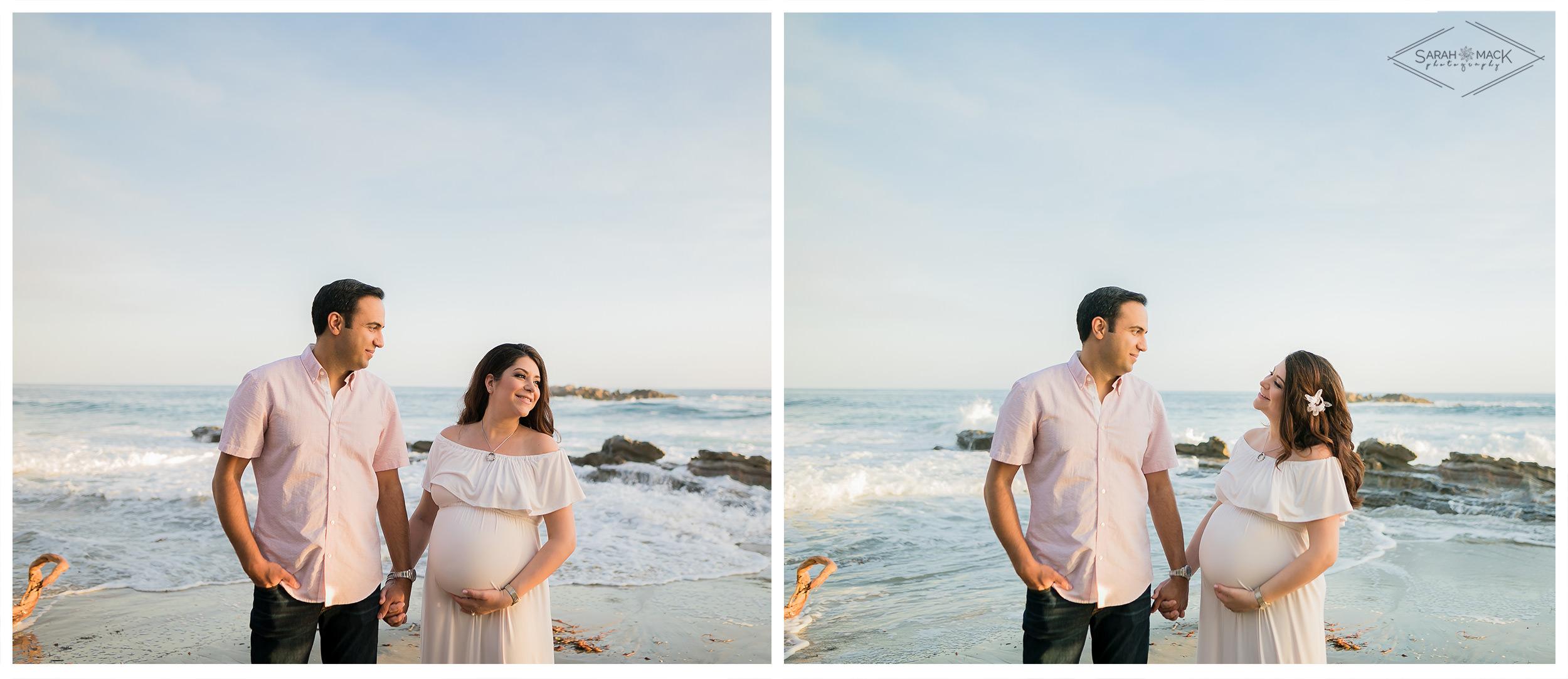 MA-Orange-County-Maternity-Photography-4.jpg