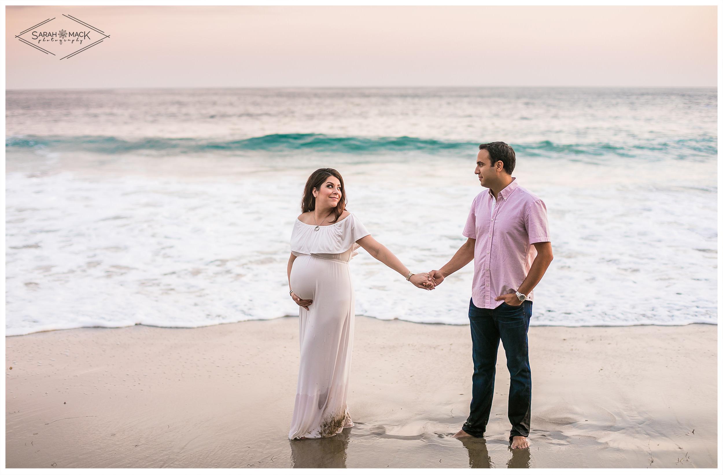 MA-Orange-County-Maternity-Photography-7.jpg