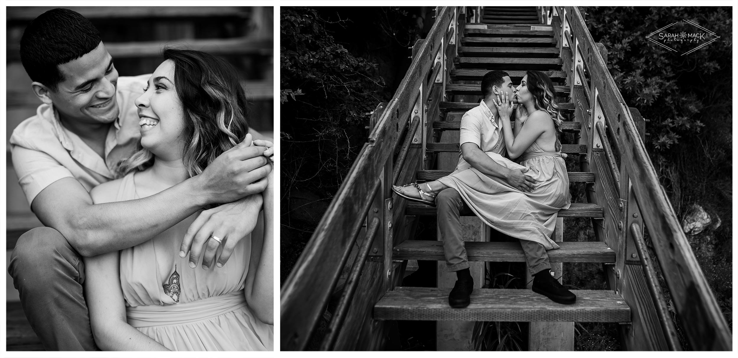 BY-Orange-County-Engagement-Photography-3.jpg