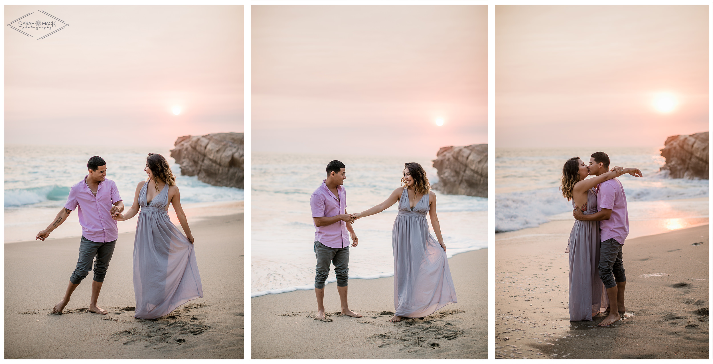 BY-Orange-County-Engagement-Photography-4.jpg