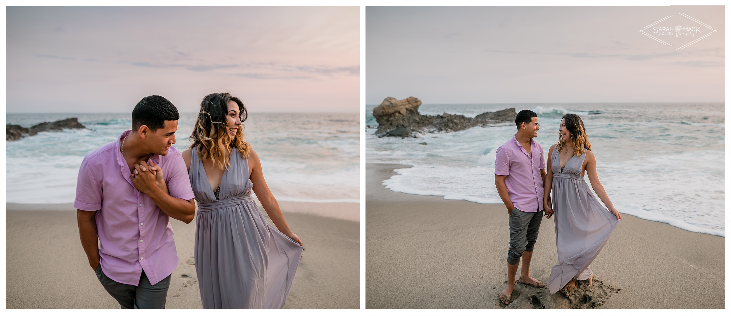 BY-Orange-County-Engagement-Photography-5.jpg