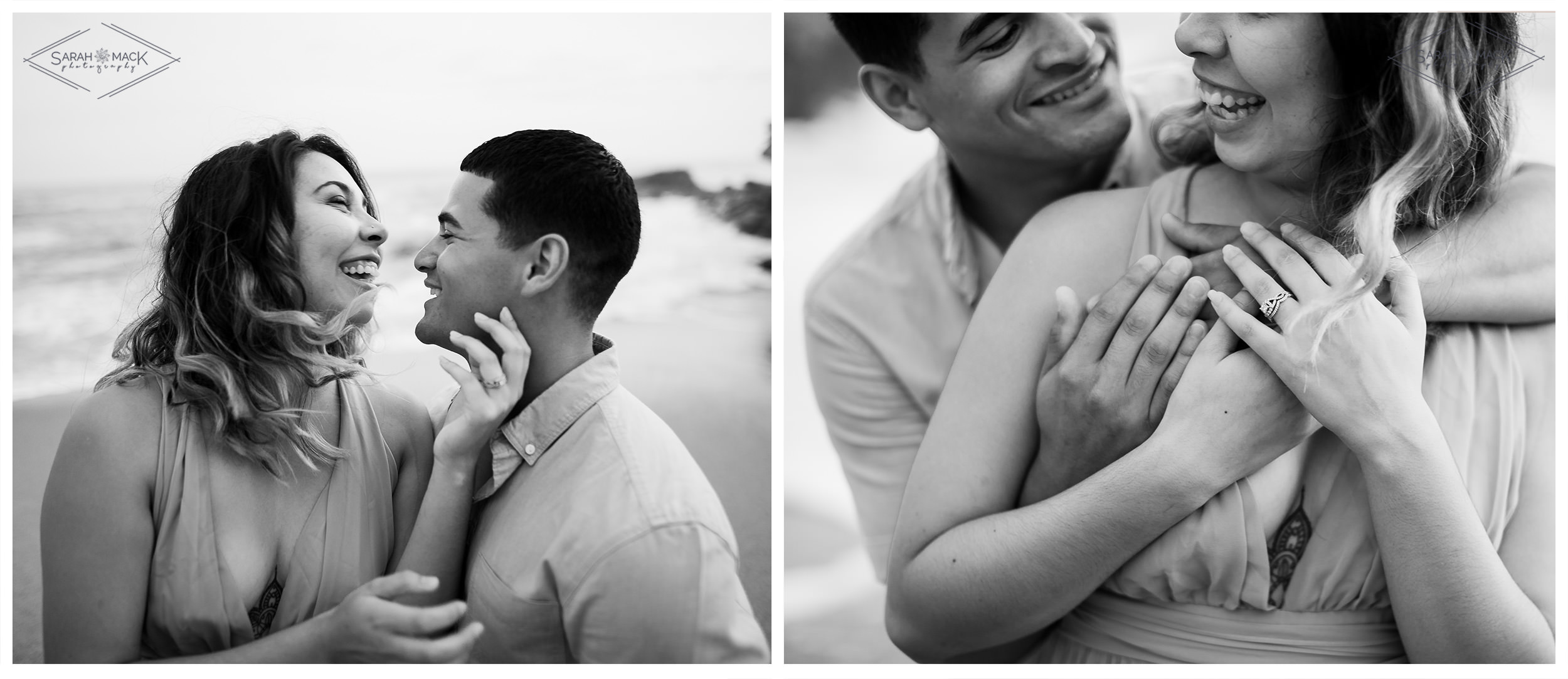 BY-Orange-County-Engagement-Photography-7.jpg
