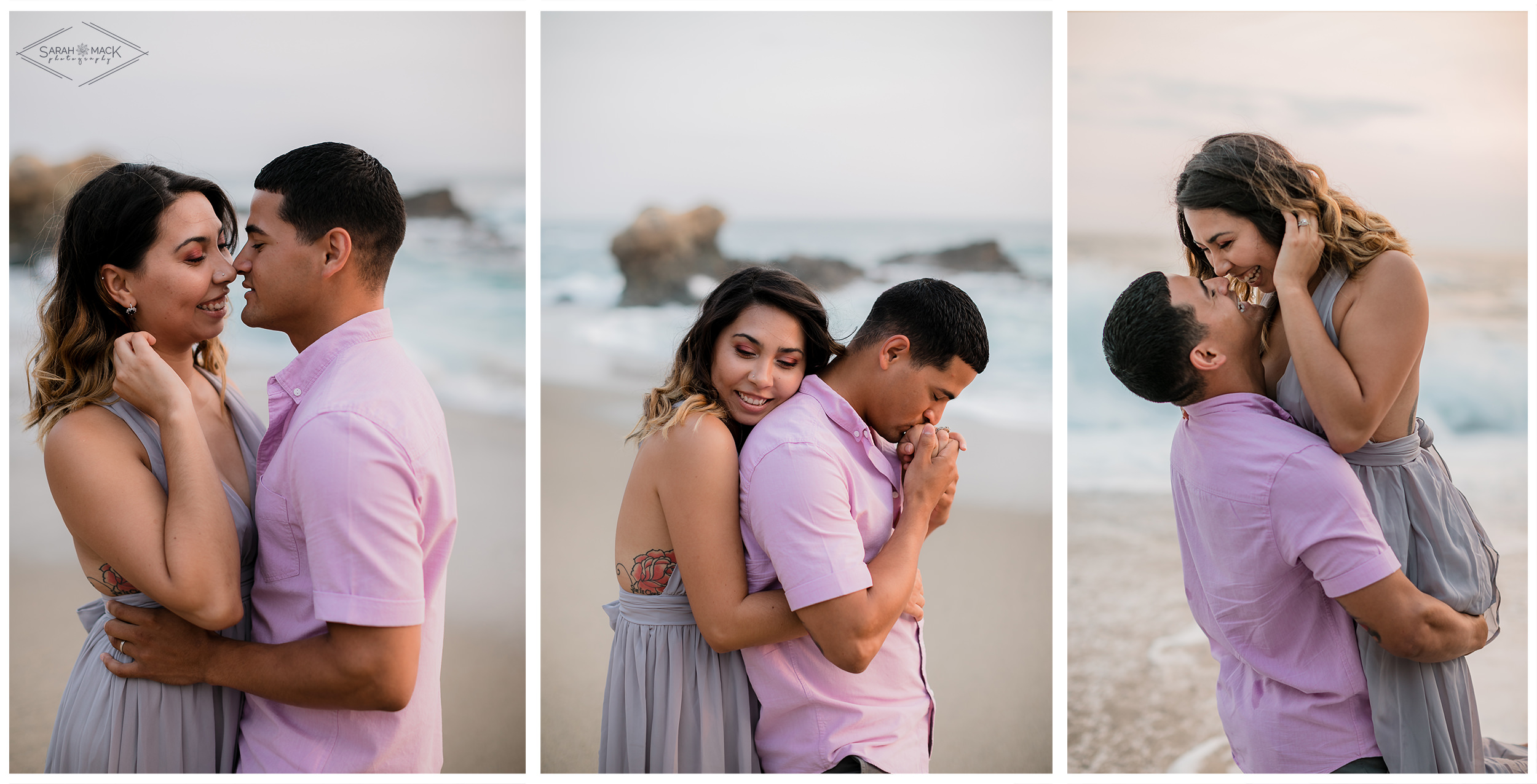 BY-Orange-County-Engagement-Photography-6.jpg