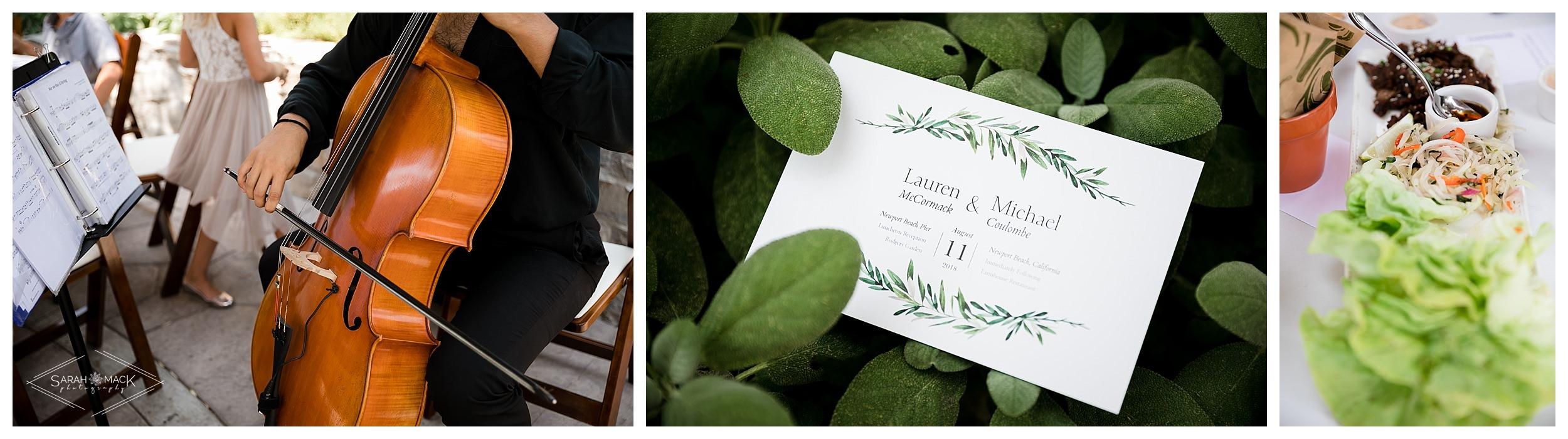LM-Newport-Beach-Pier-Intimate-Wedding-Photography 186.jpg