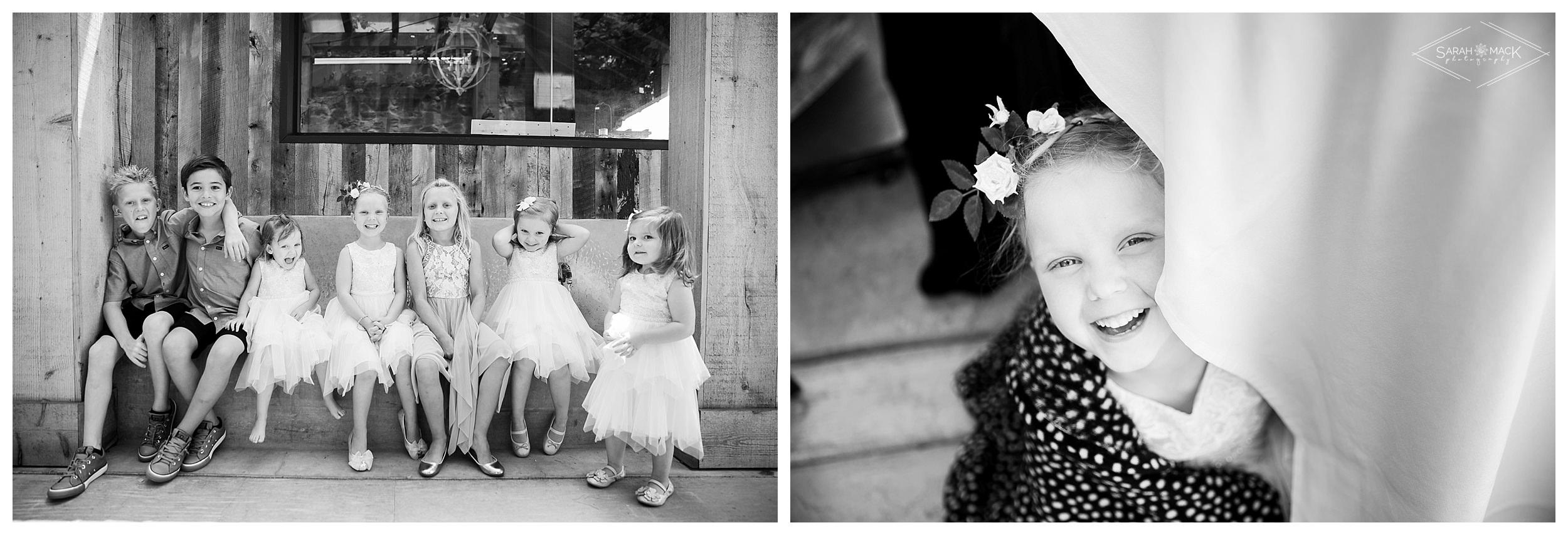 LM-Newport-Beach-Pier-Intimate-Wedding-Photography 200-2.jpg