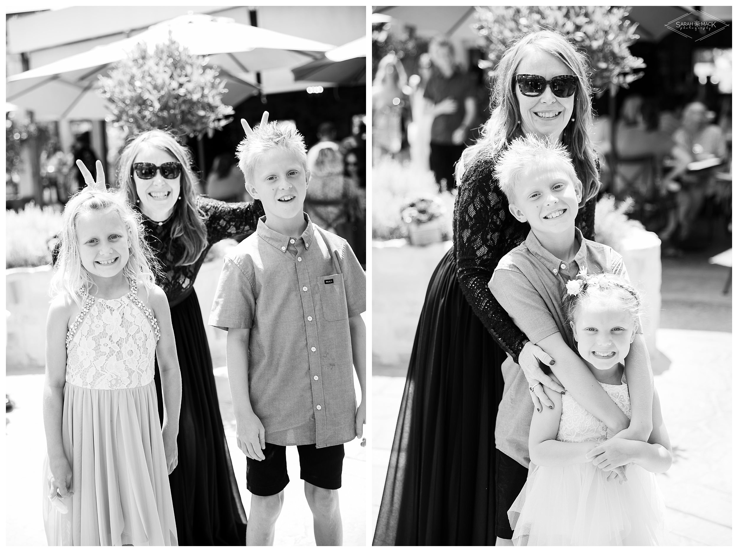 LM-Newport-Beach-Pier-Intimate-Wedding-Photography 251-2.jpg