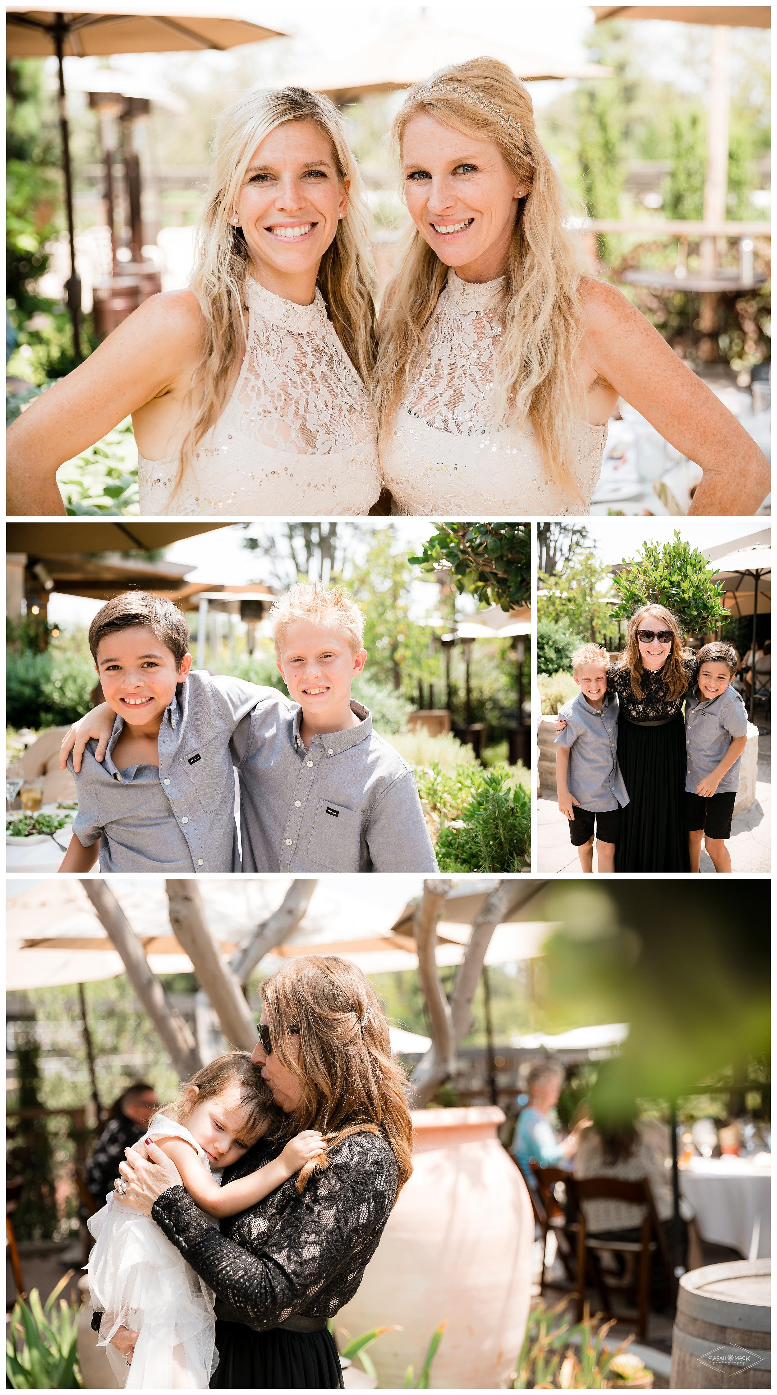 LM-Newport-Beach-Pier-Intimate-Wedding-Photography 234.jpg
