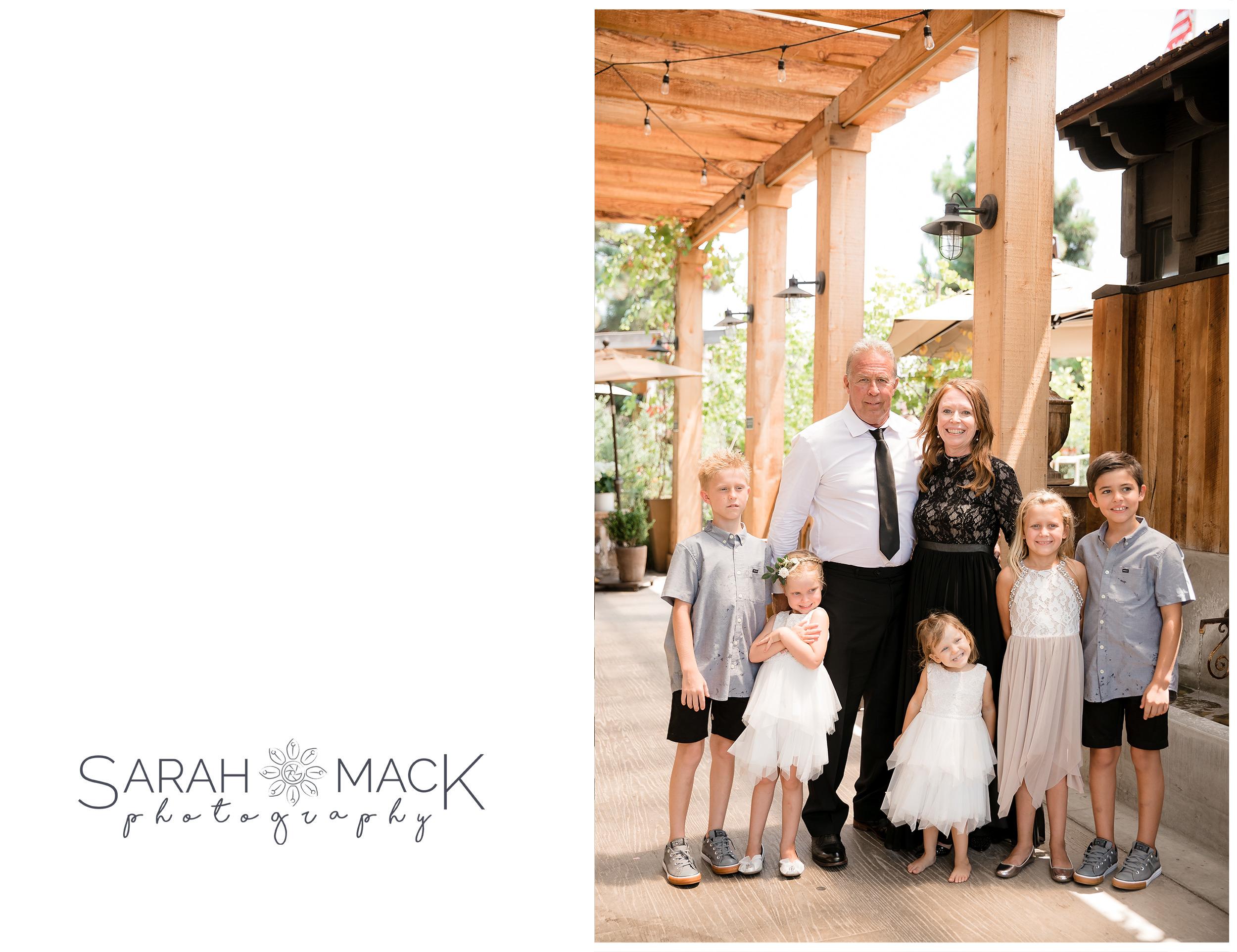LM-Newport-Beach-Pier-Intimate-Wedding-Photography-186-3.jpg