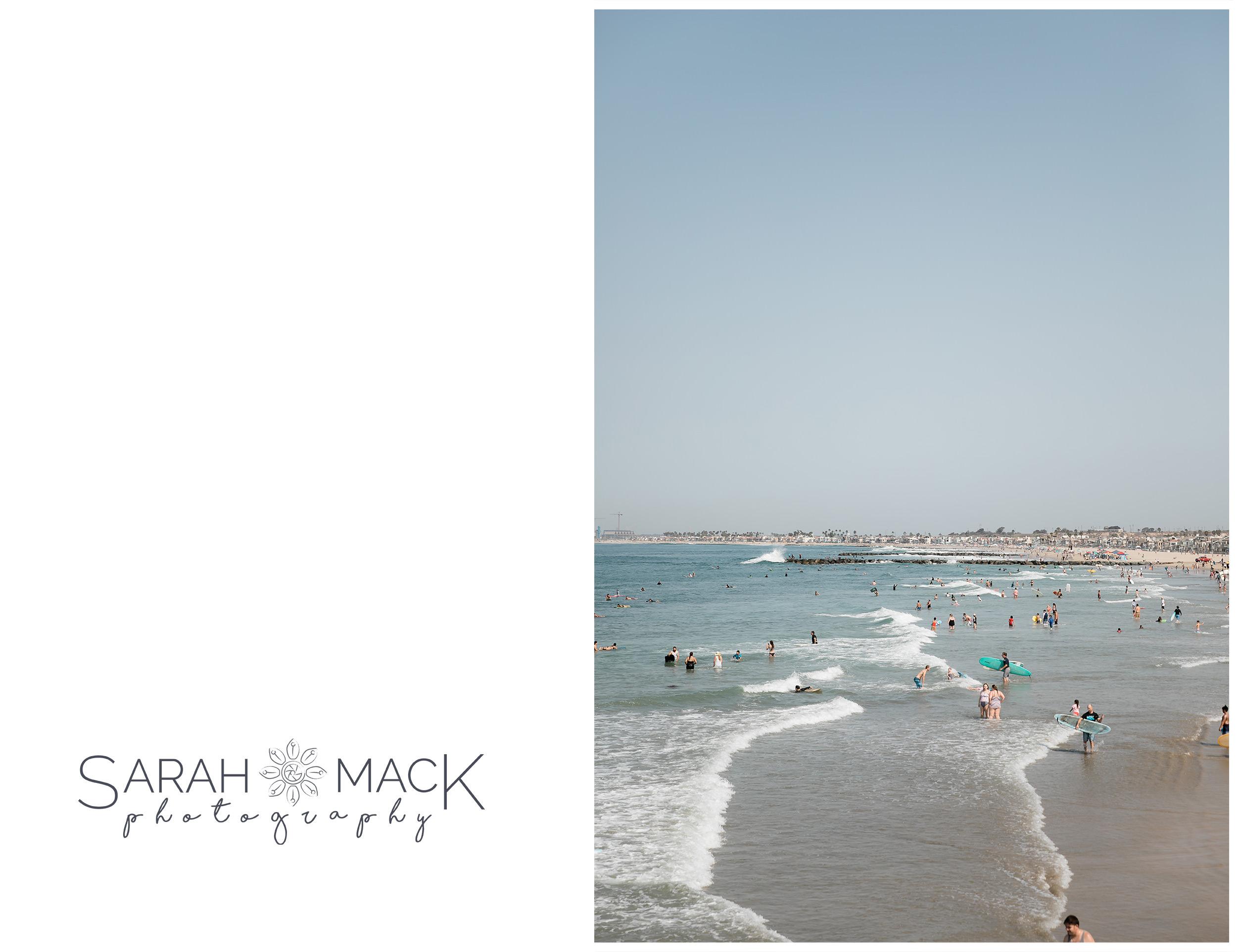 LM-Newport-Beach-Pier-Intimate-Wedding-Photography-151-45.jpg