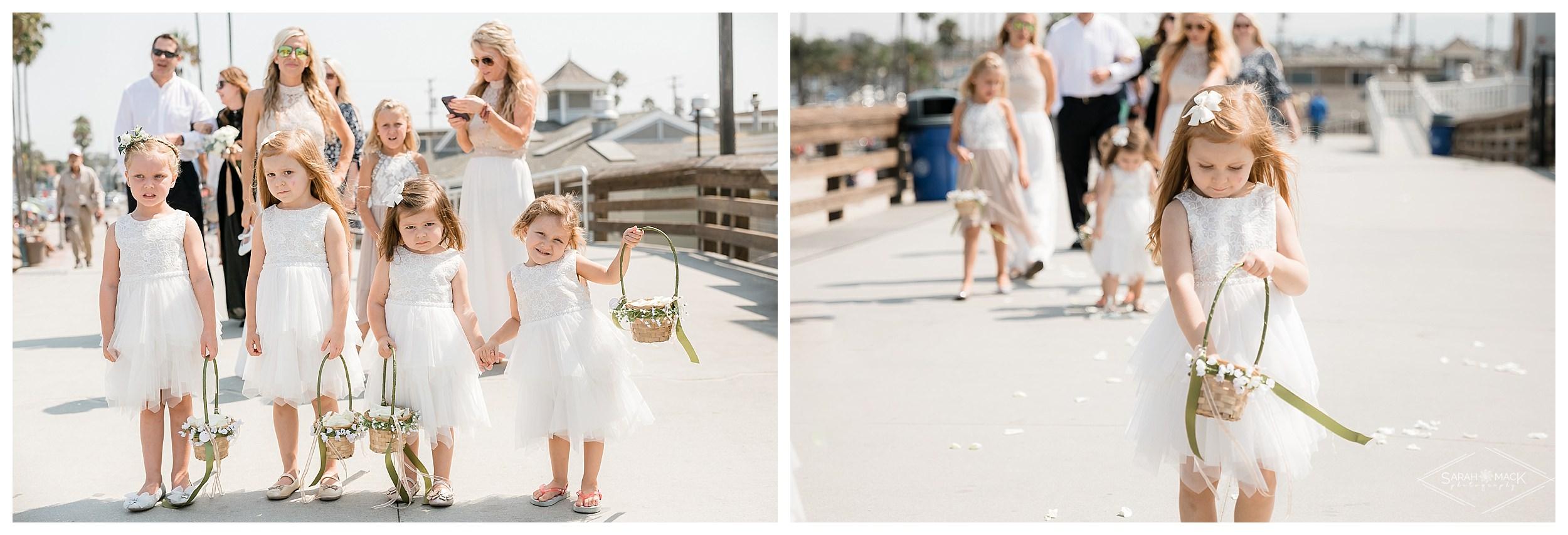 LM-Newport-Beach-Pier-Intimate-Wedding-Photography 52.jpg