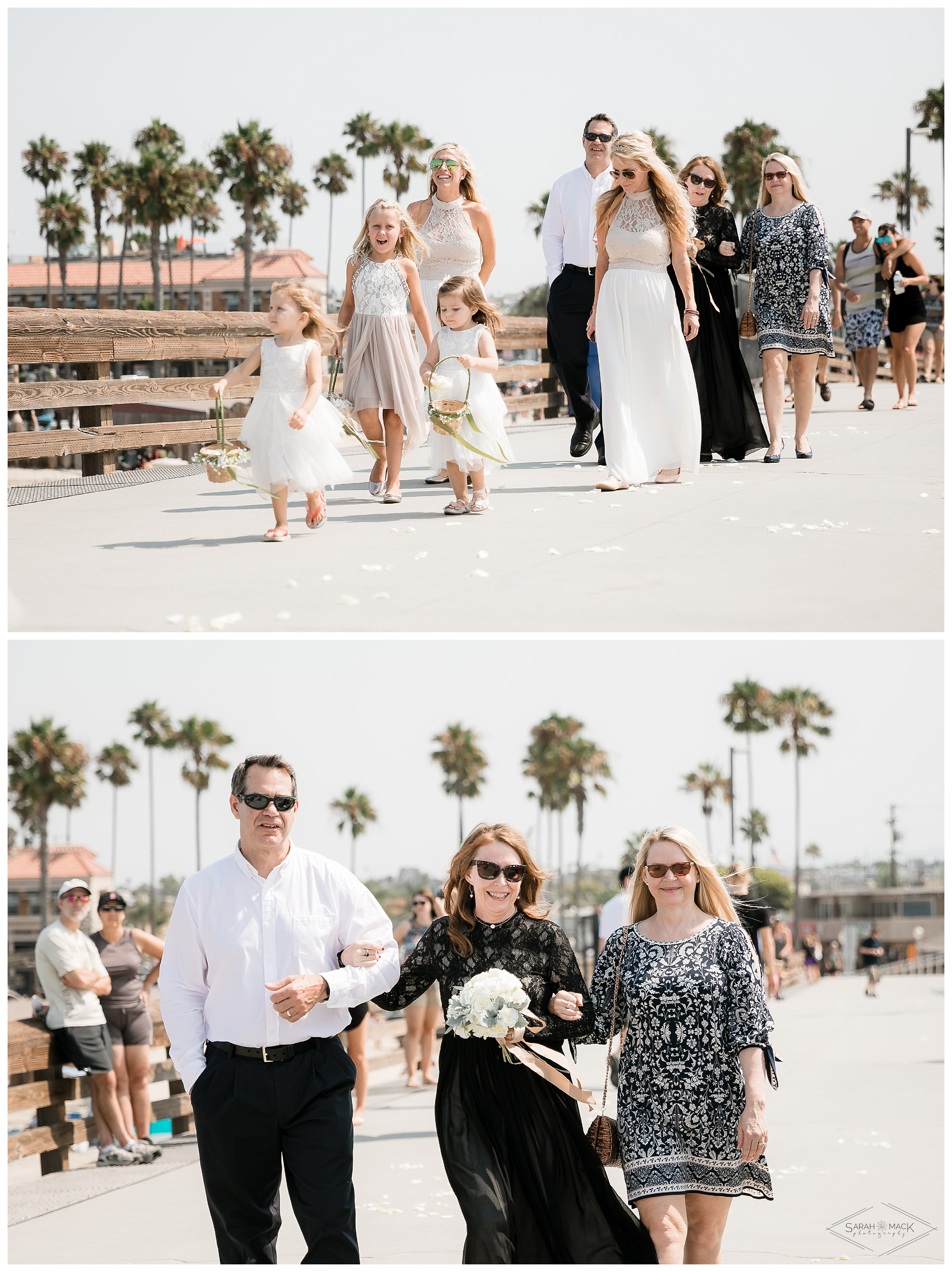 LM-Newport-Beach-Pier-Intimate-Wedding-Photography 63.jpg