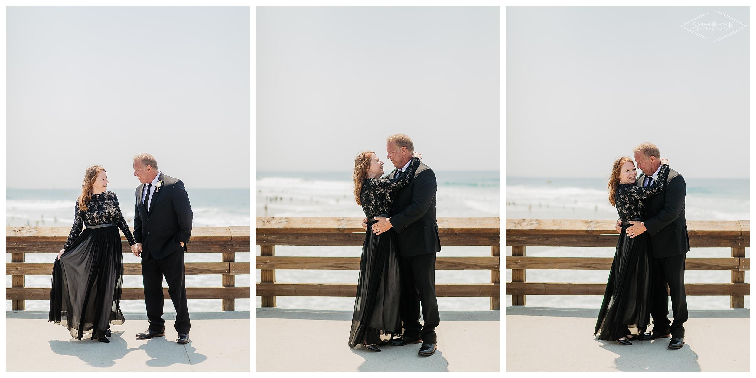 LM-Newport-Beach-Pier-Intimate-Wedding-Photography 166.jpg