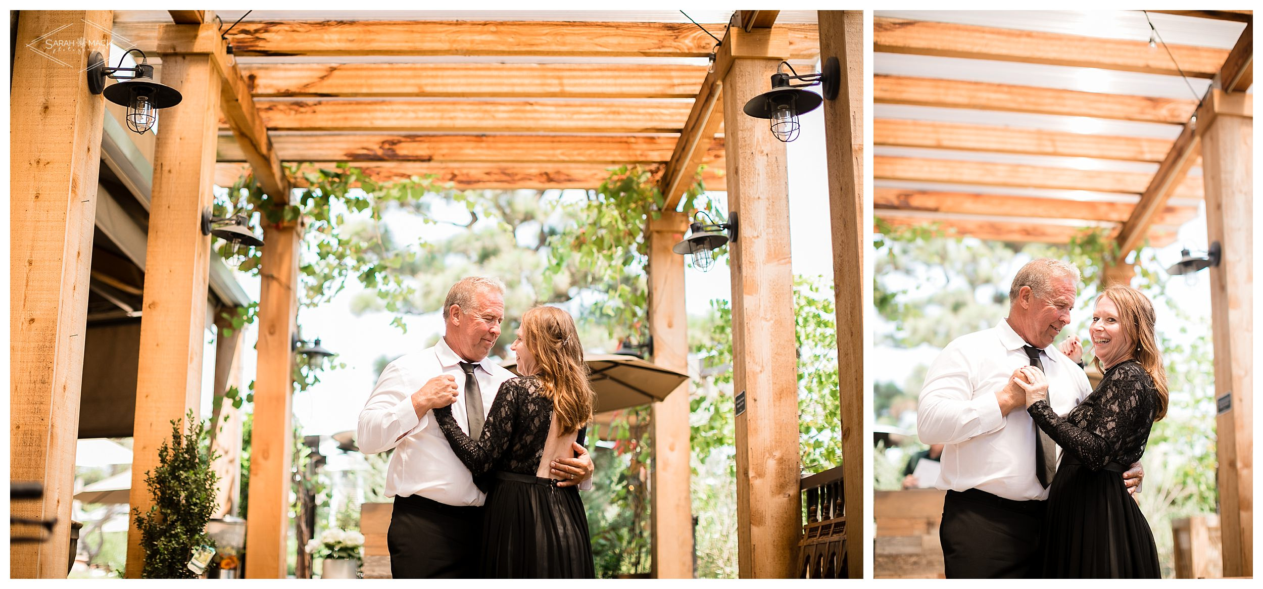 LM-Newport-Beach-Pier-Intimate-Wedding-Photography 301.jpg
